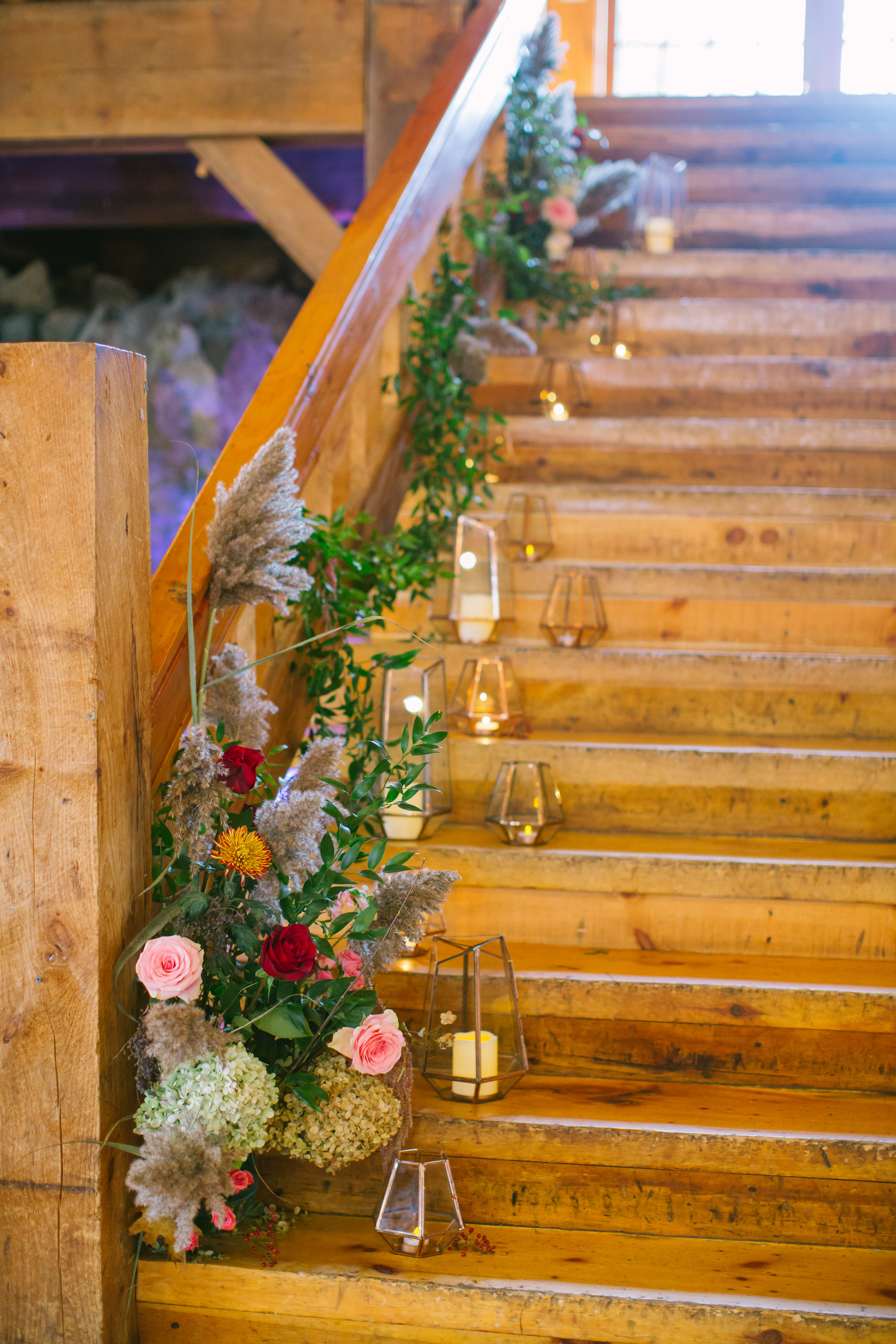 Wedding_staircase_design.JPG