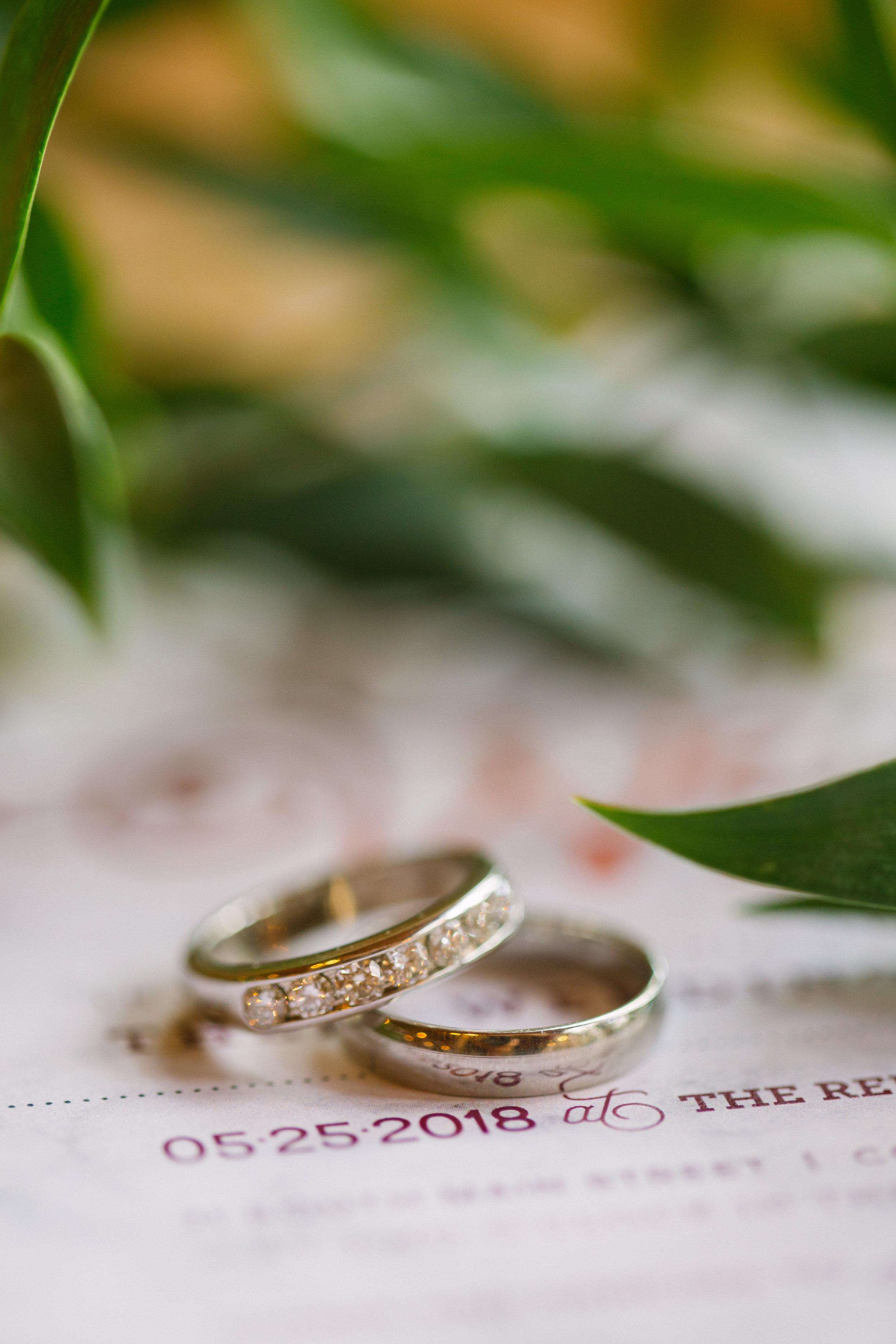 Cohasset_Wedding_Rings