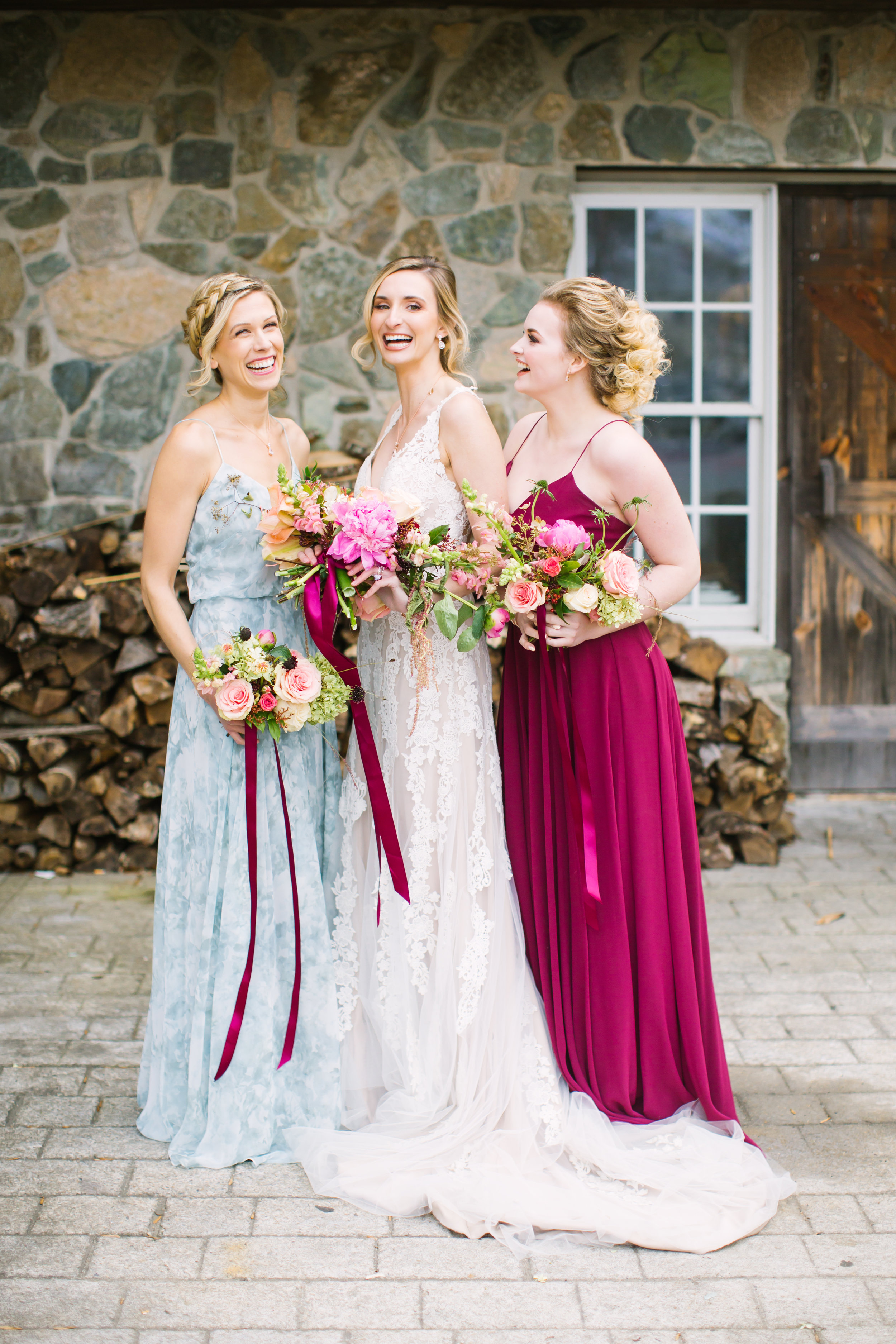 2018_wedding_colors.jpg