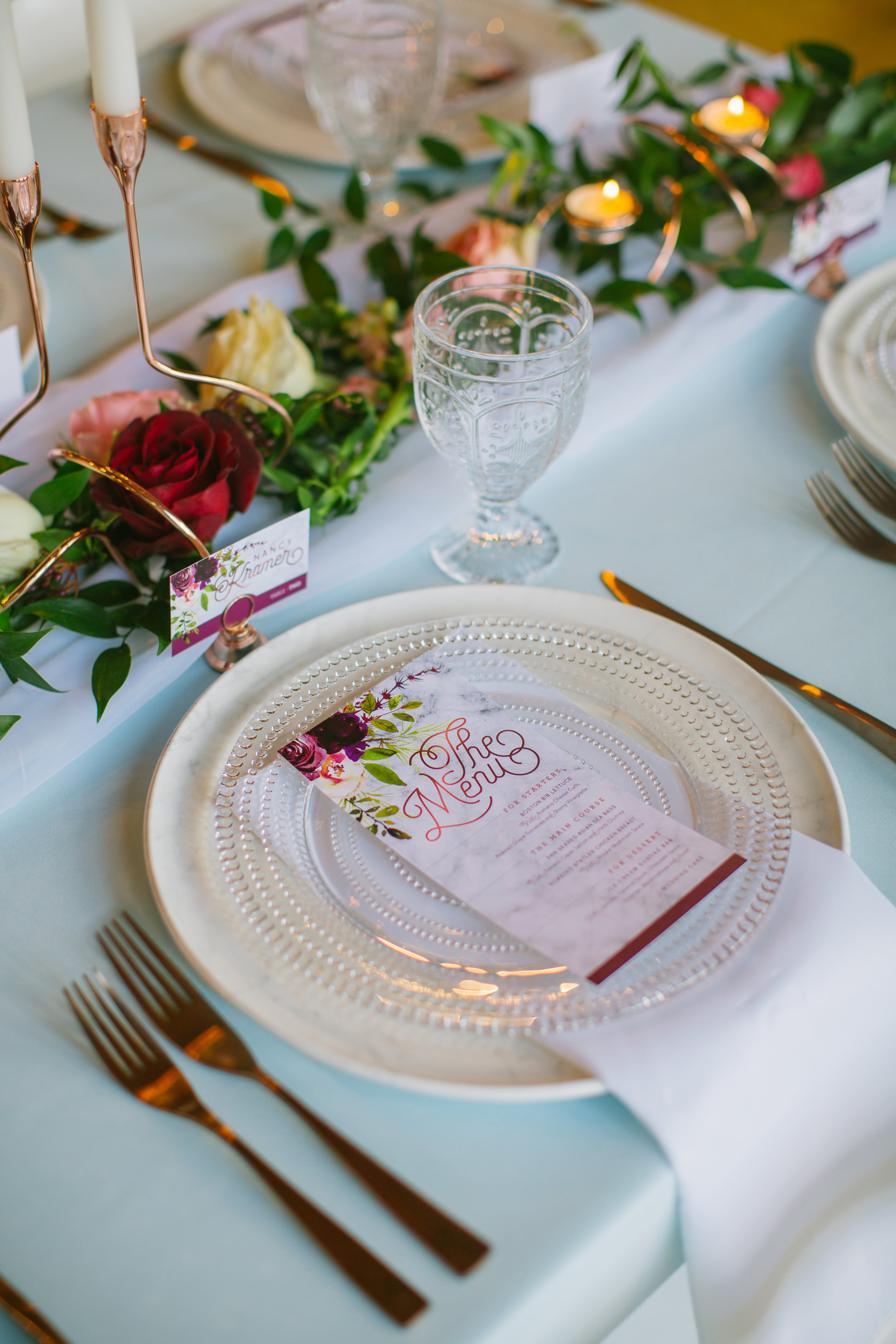 Marble_and_copper_wedding_table.jpg