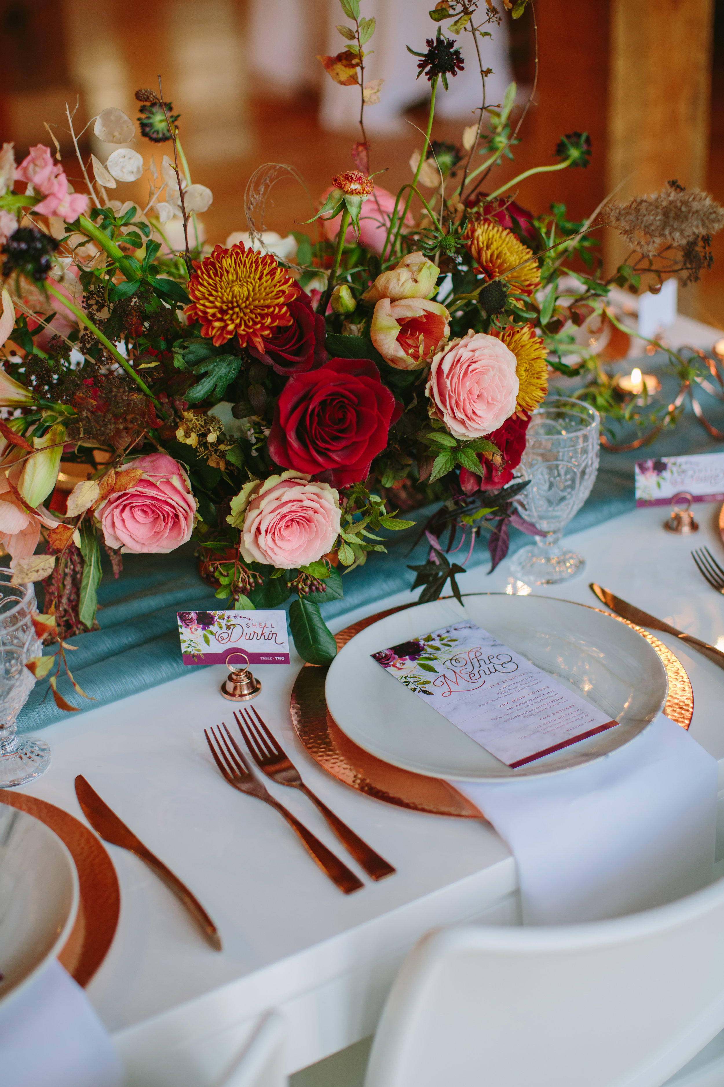 copper_and_marble_wedding_table.jpg