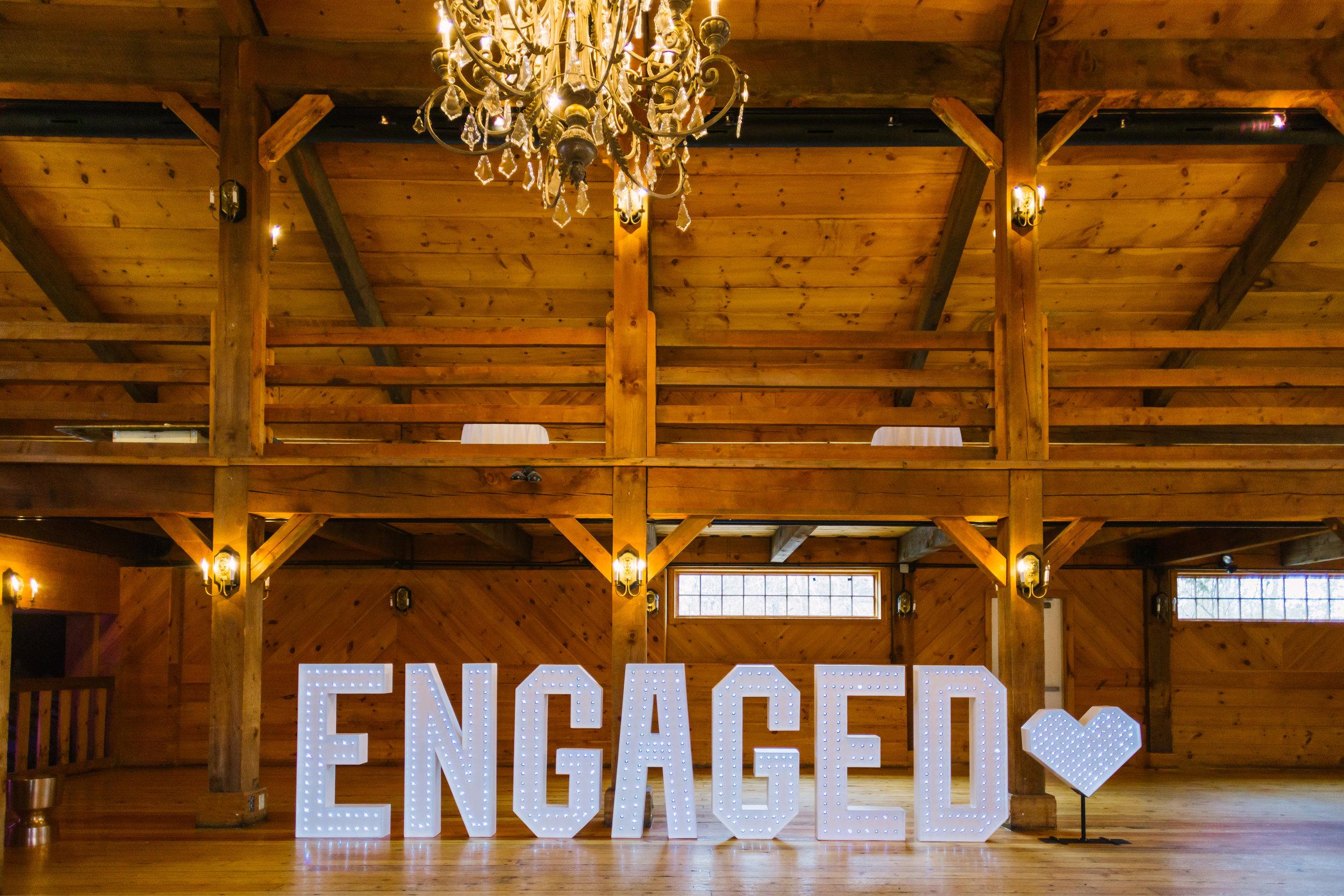 wedding_marquee_letters.jpg