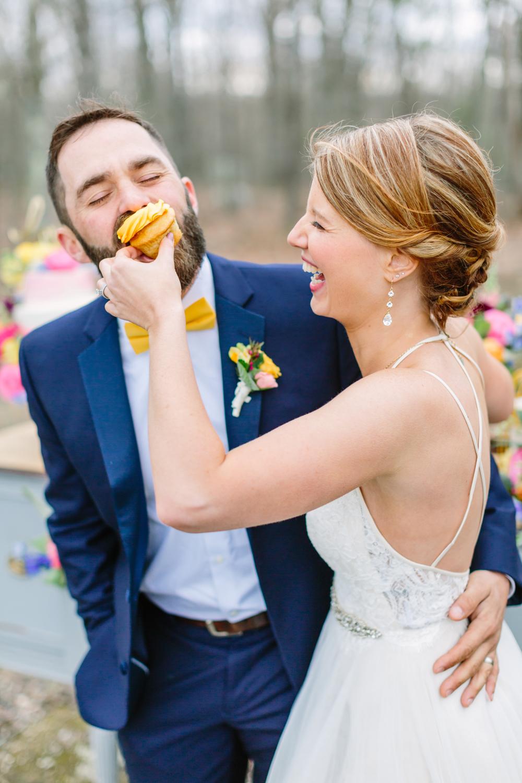 WEDDING_CUPCAKES_BOSTON