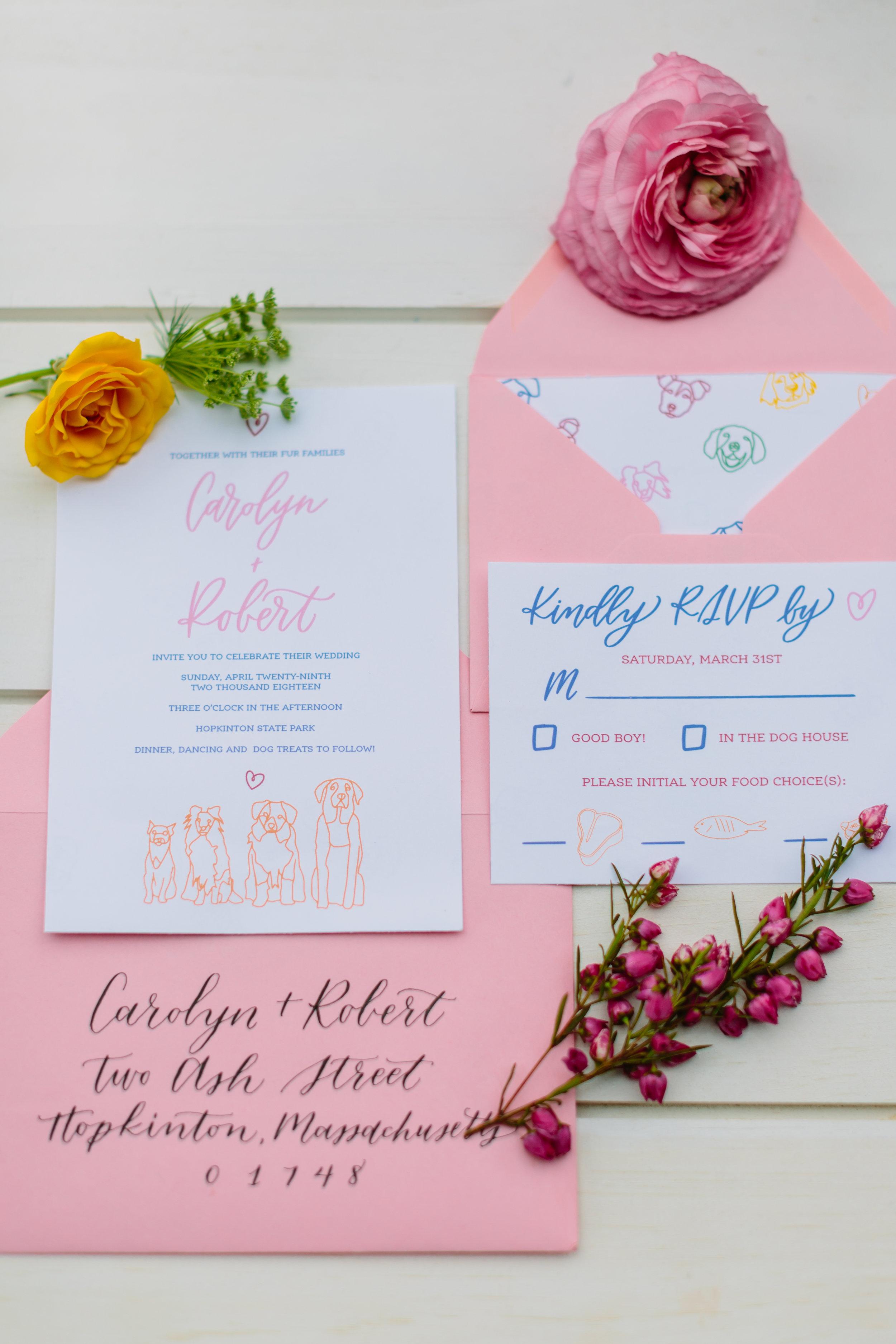 pink_wedding_invitation.jpg