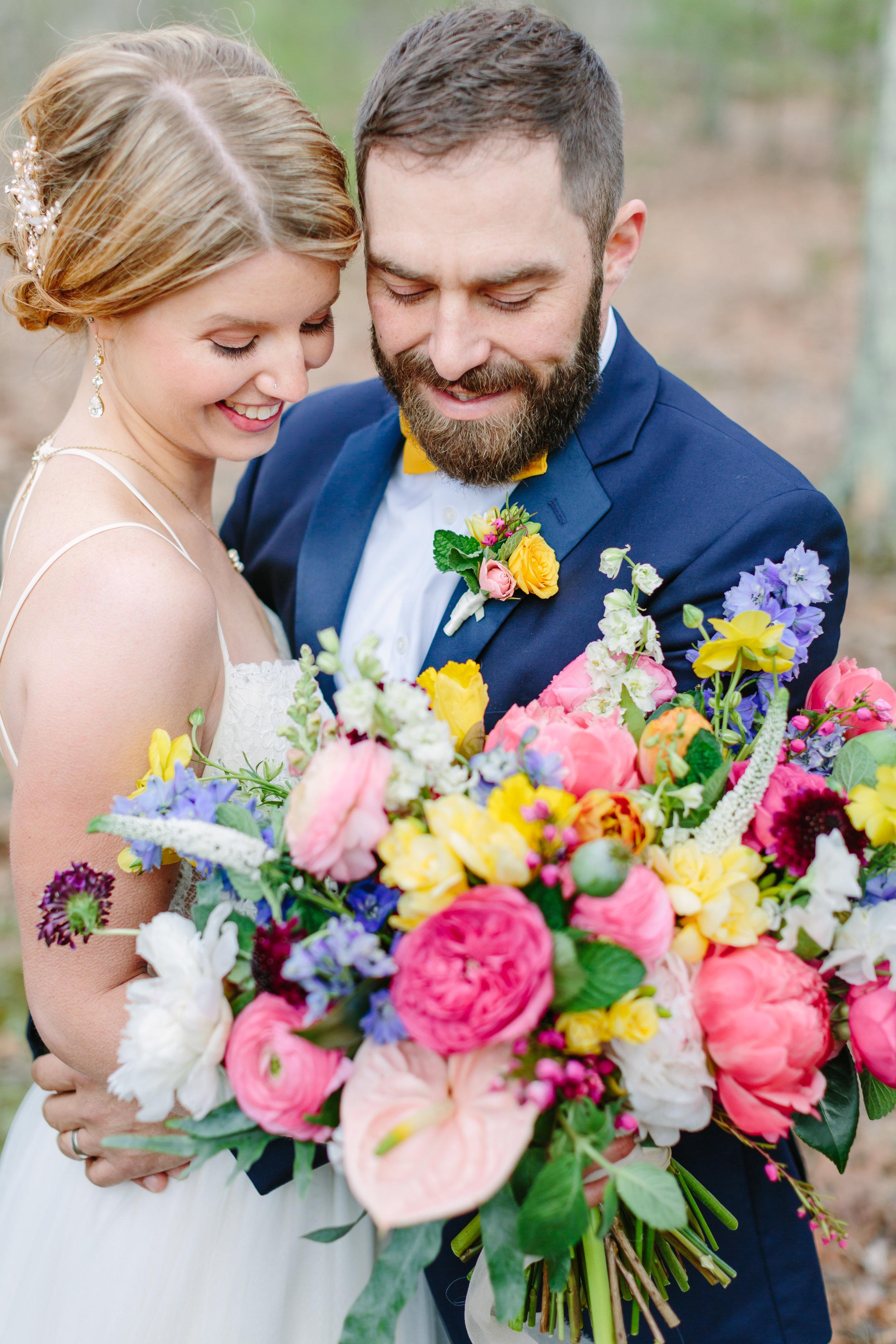 blue_wedding_suit.jpg