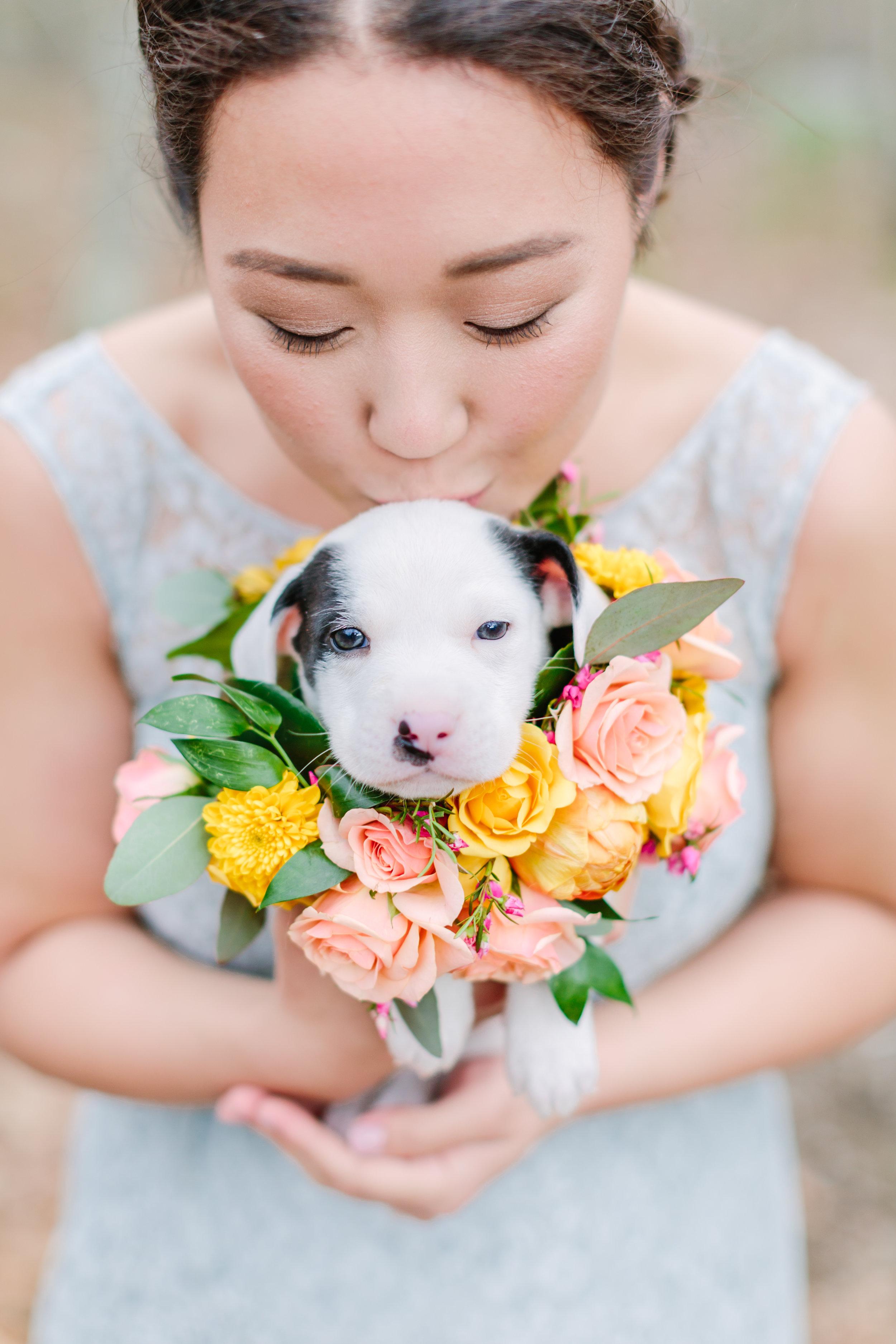 bridesmaid_with_puppy.jpg