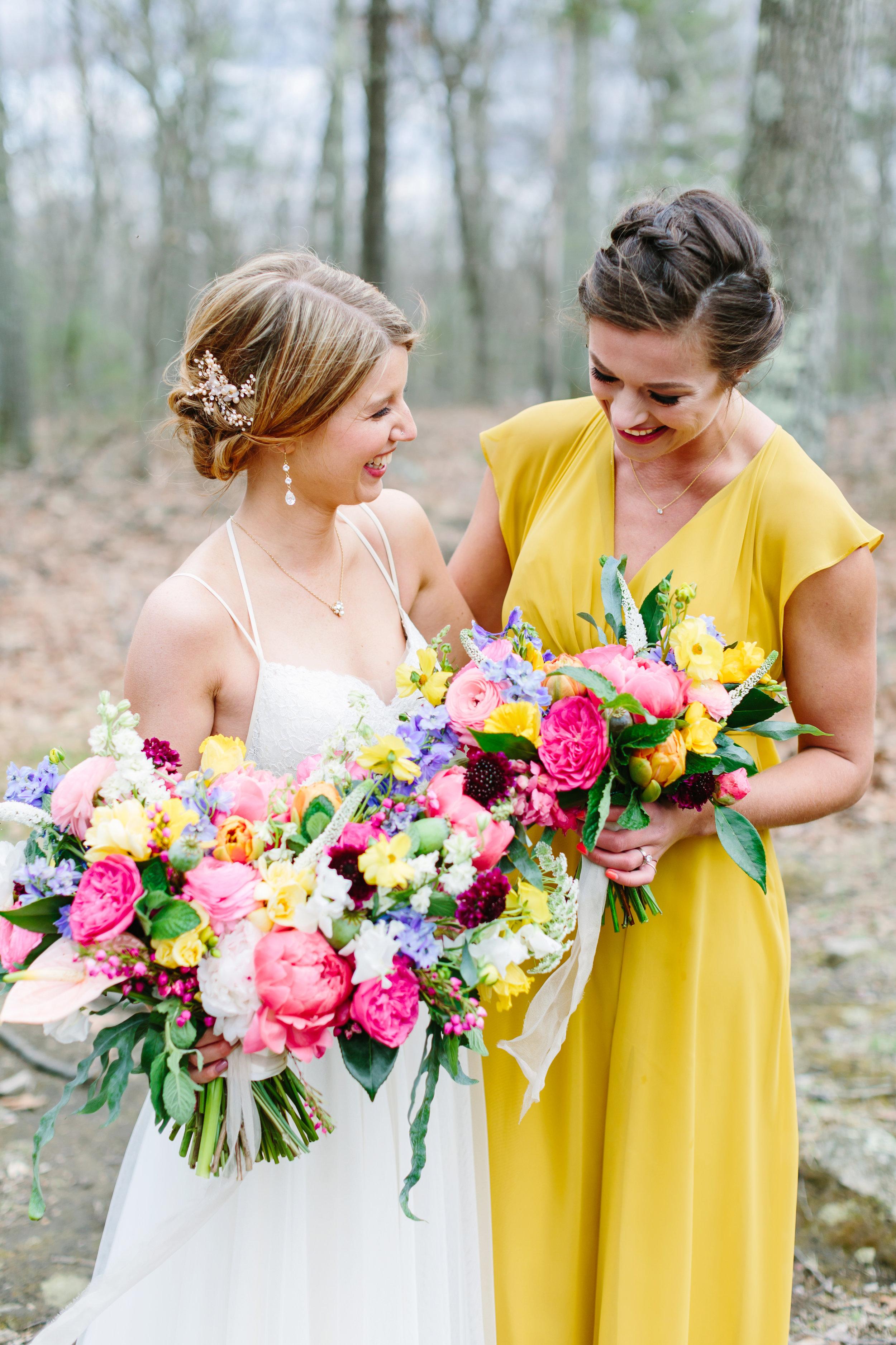jenny_yoo_bridesmaid_dress.jpg