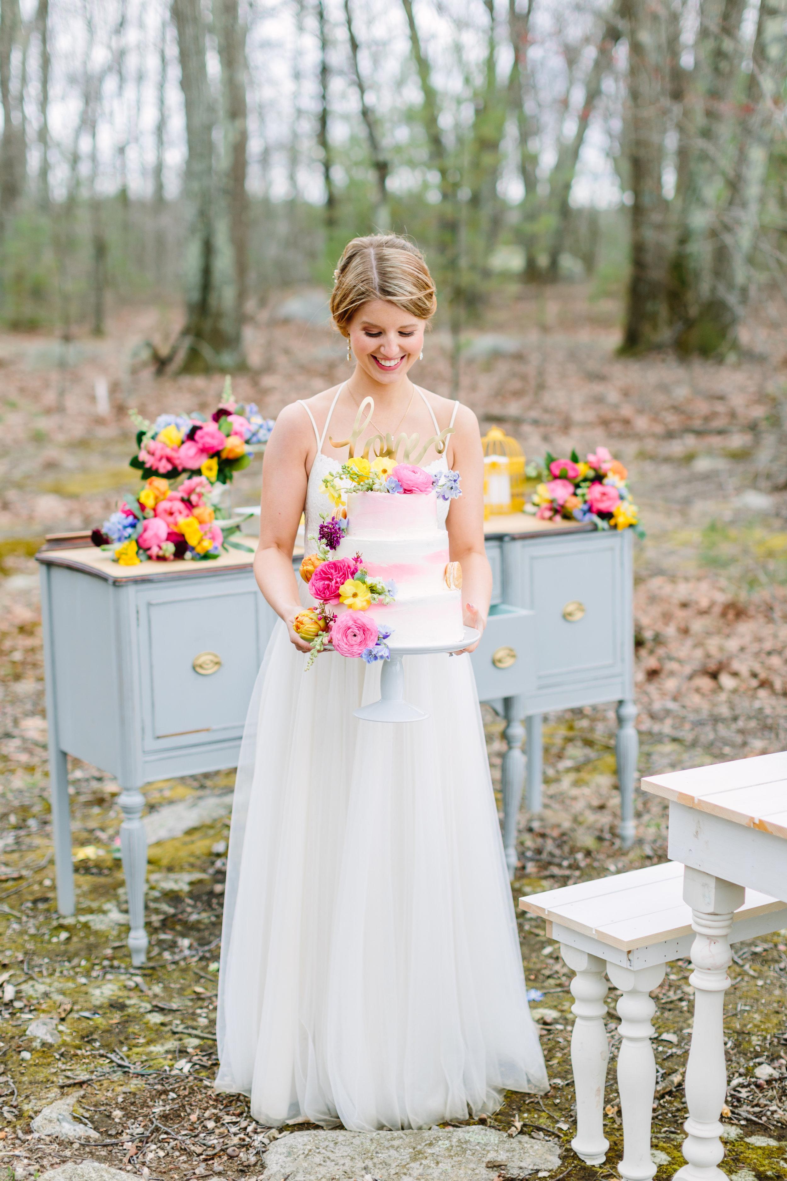 white_and_pink_wedding_cake.jpg