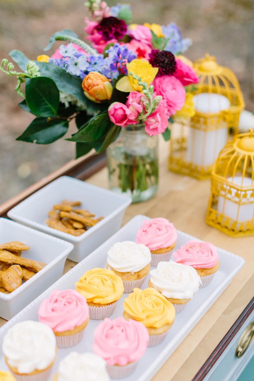 boston_wedding_bakery.jpg