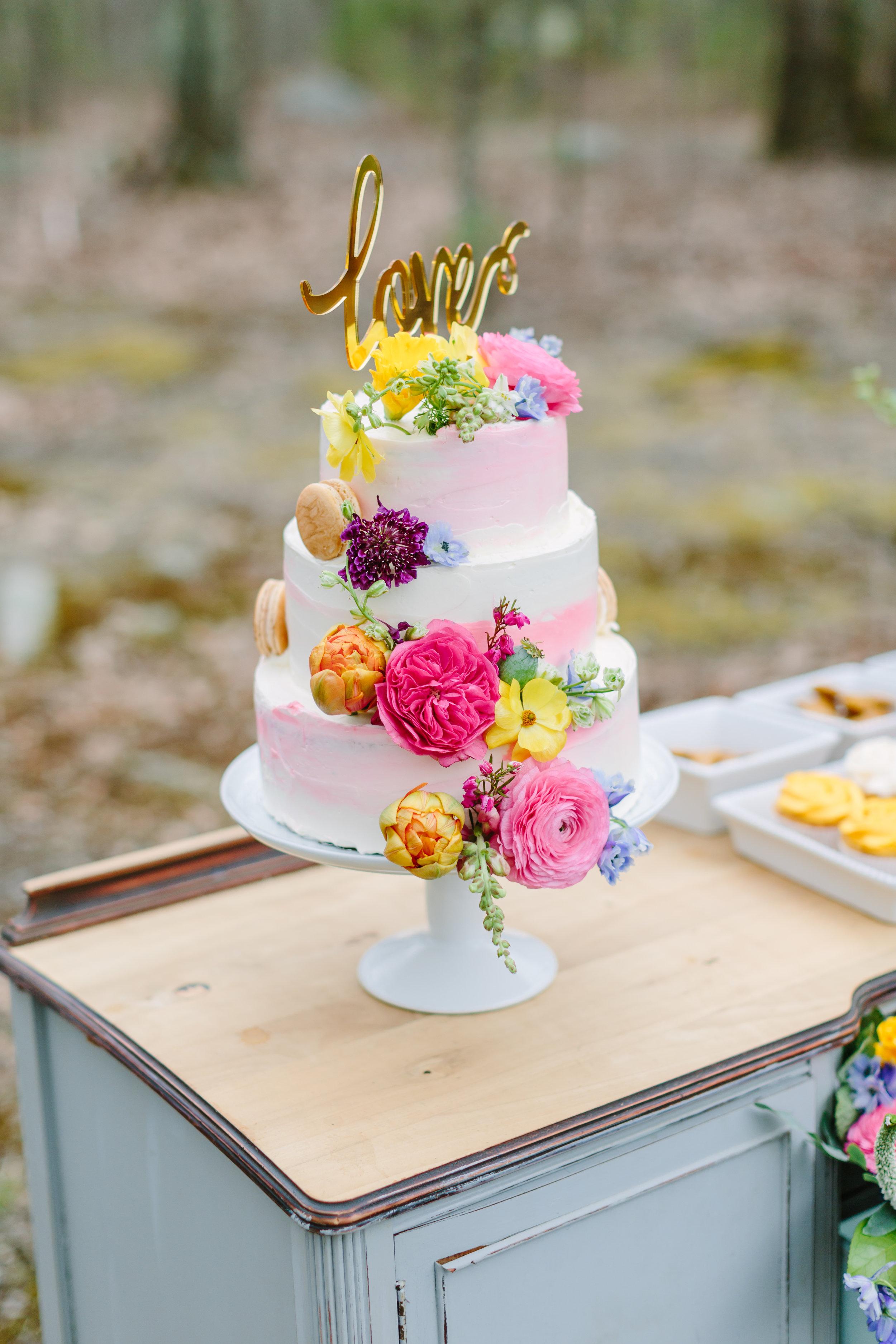 wedding_cake_boston.jpg