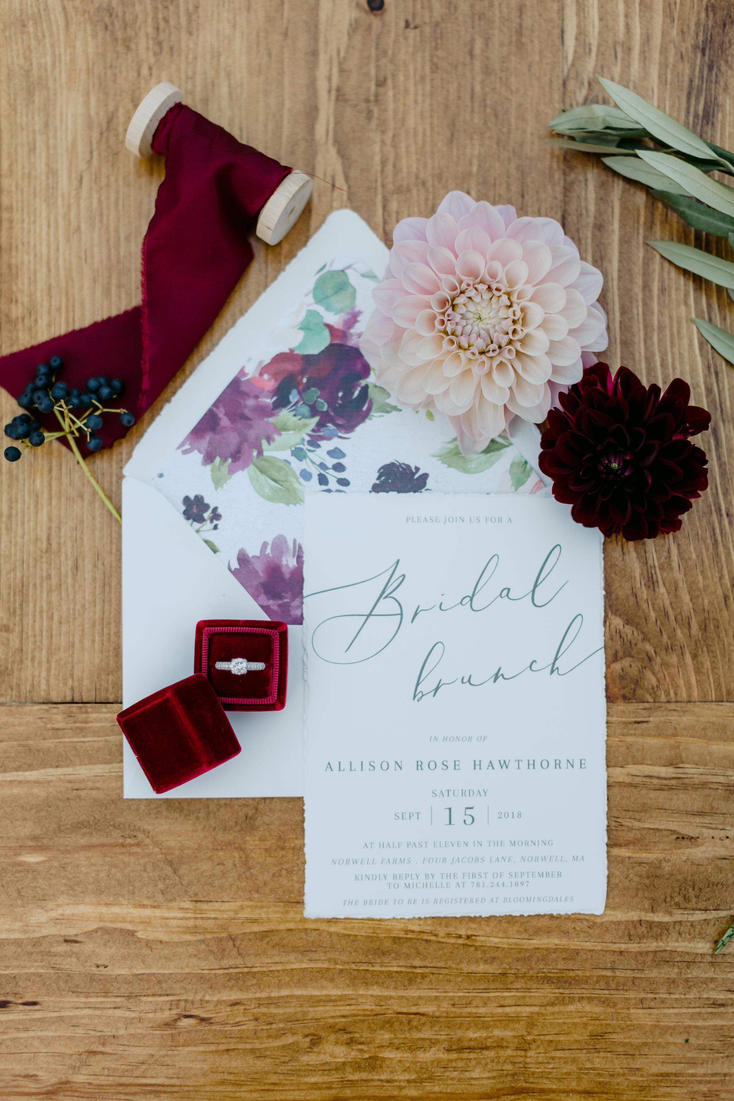 Bridal_Brunch_Invitations