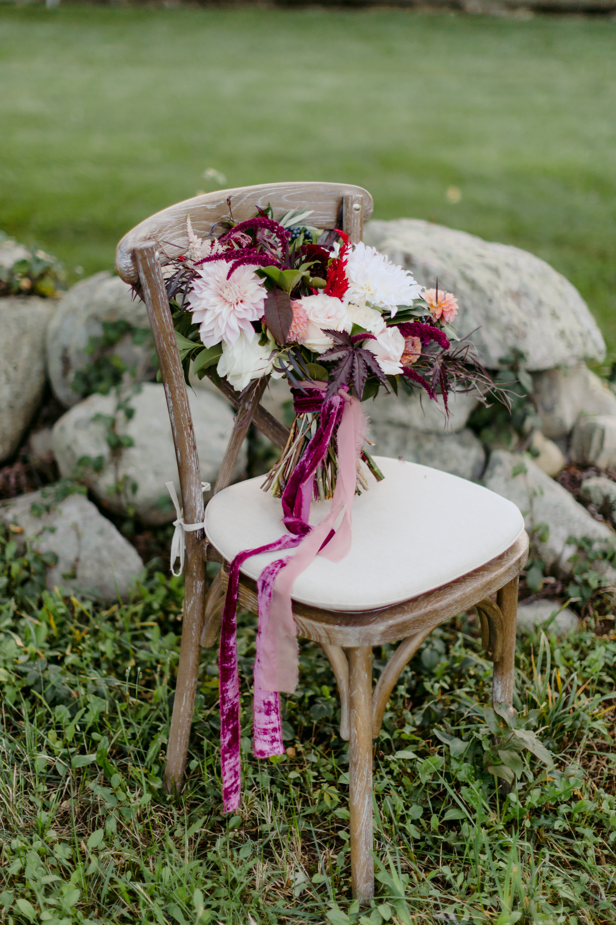 Fall_Wedding_Bouquet