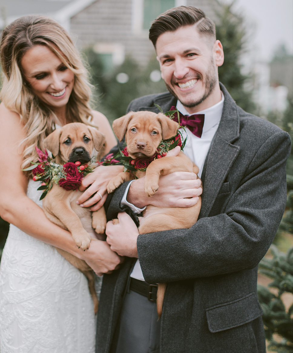 WEDDING PLANNING SESSIONS - $150/HOUR