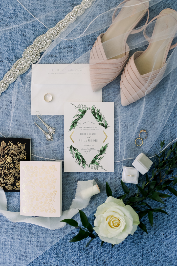 Minted_Wedding_Stationary