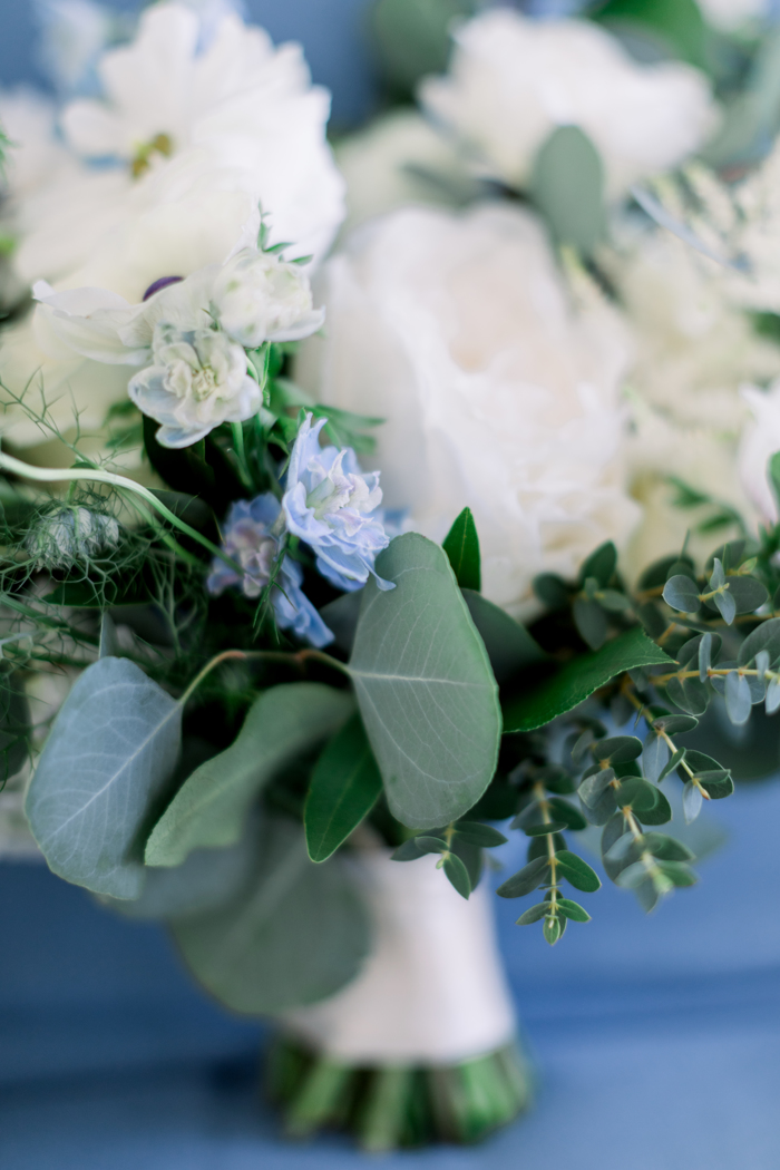 White_And_Blue_Wedding_Bouquet.jpg
