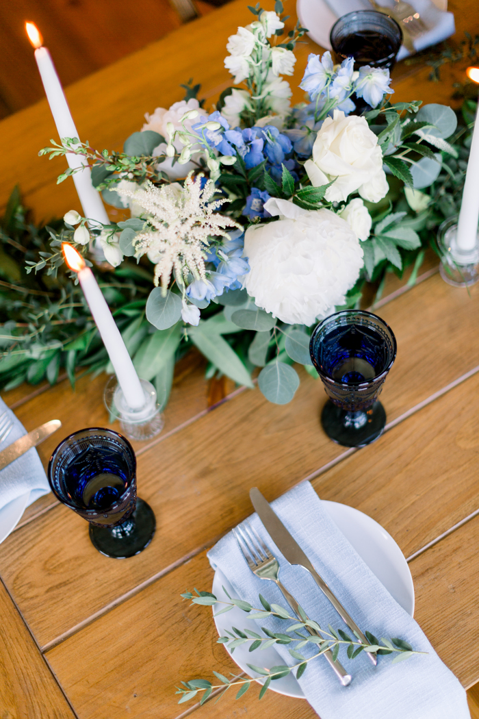 Simple_Wedding_Table_Setting
