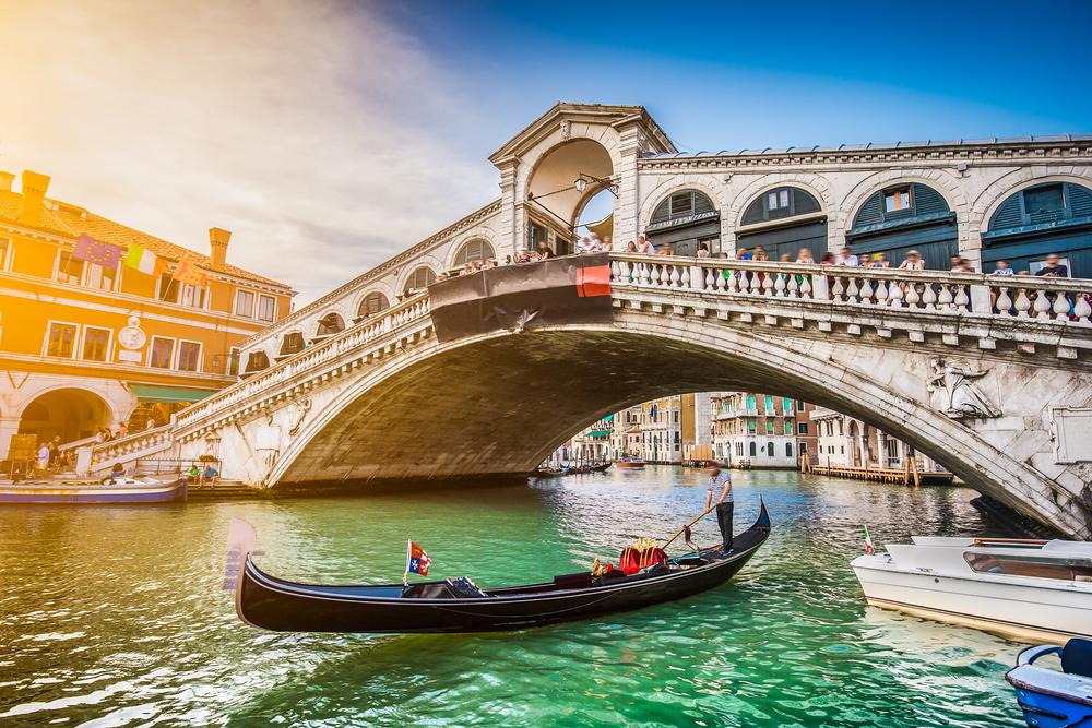 Rilato-Bridge-Venice-Italy.jpg