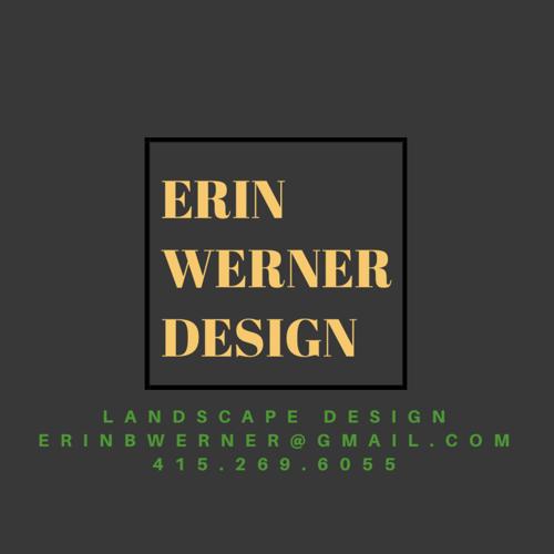 ERIN WERNER Design.png