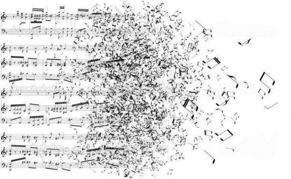 Inside my brain.