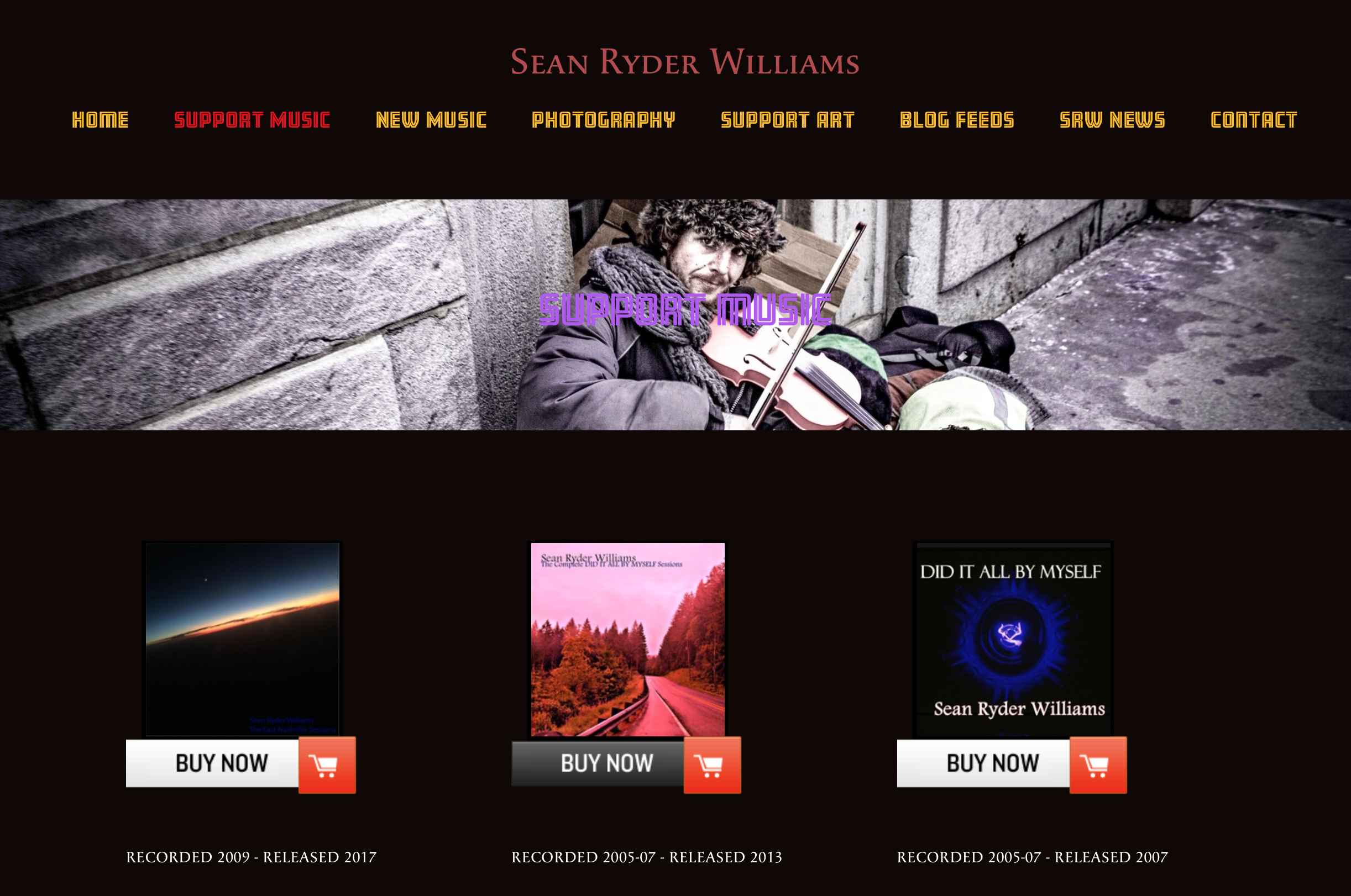 Sean_Ryder_Williams_Image_2.png