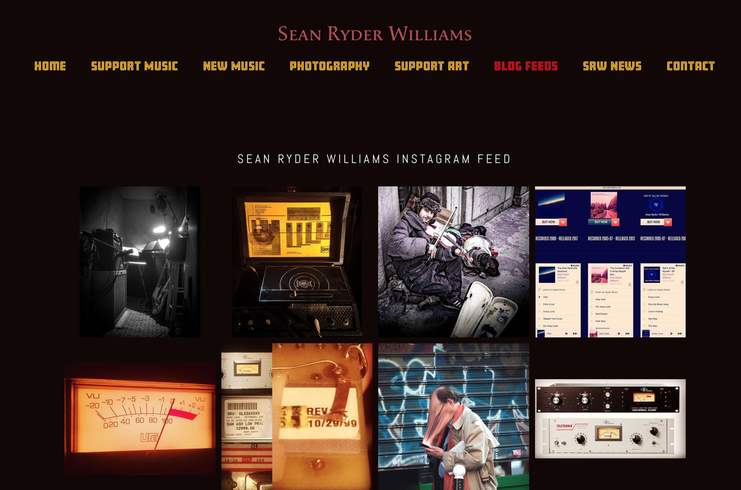 Sean_Ryder_Williams_Image_5.png