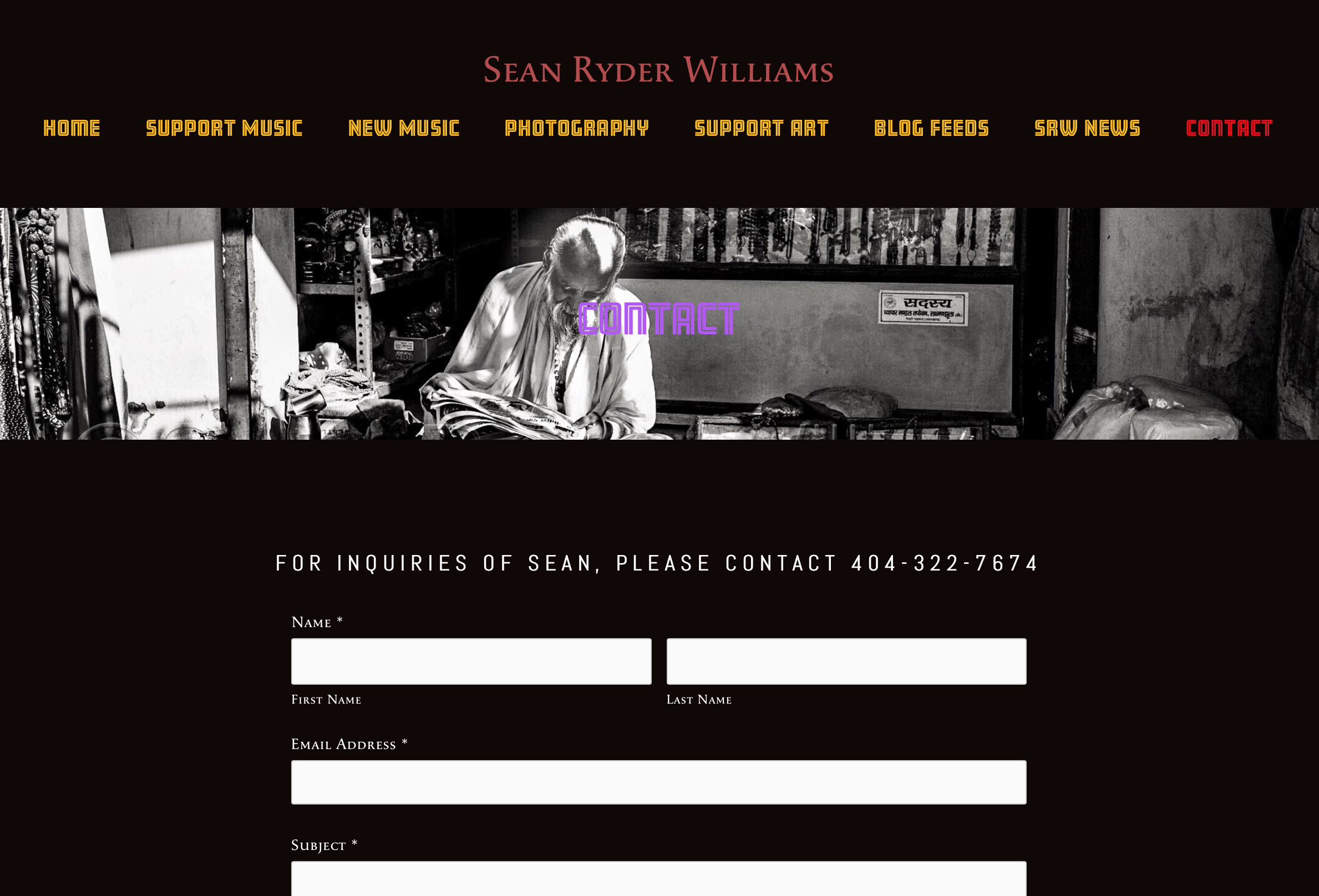 Sean_Ryder_Williams_Image_7.png