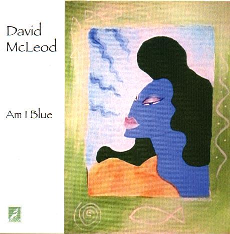 am_i_blue_david_mcleod.jpg