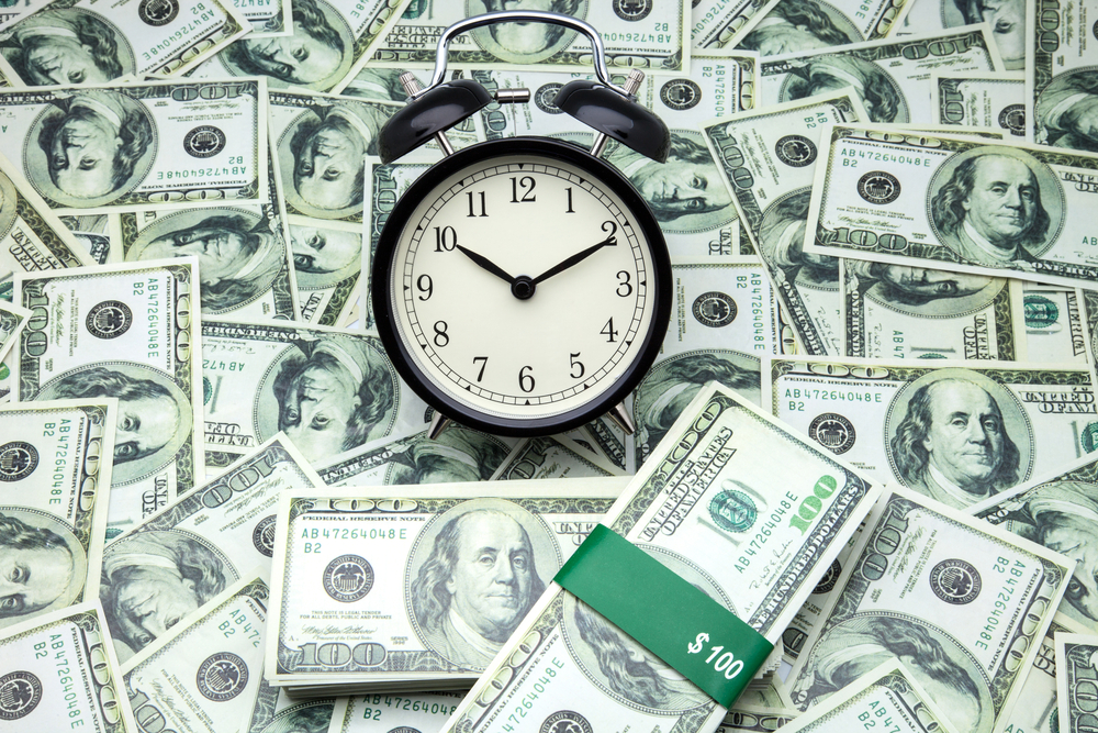 shutterstock_257258425_time & money.jpg