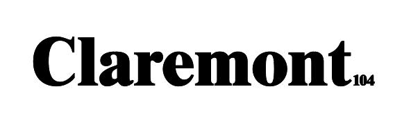 claremont logo 2.2.png