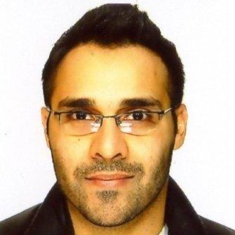 Ali Sardar ('16-'17)   LinkedIn