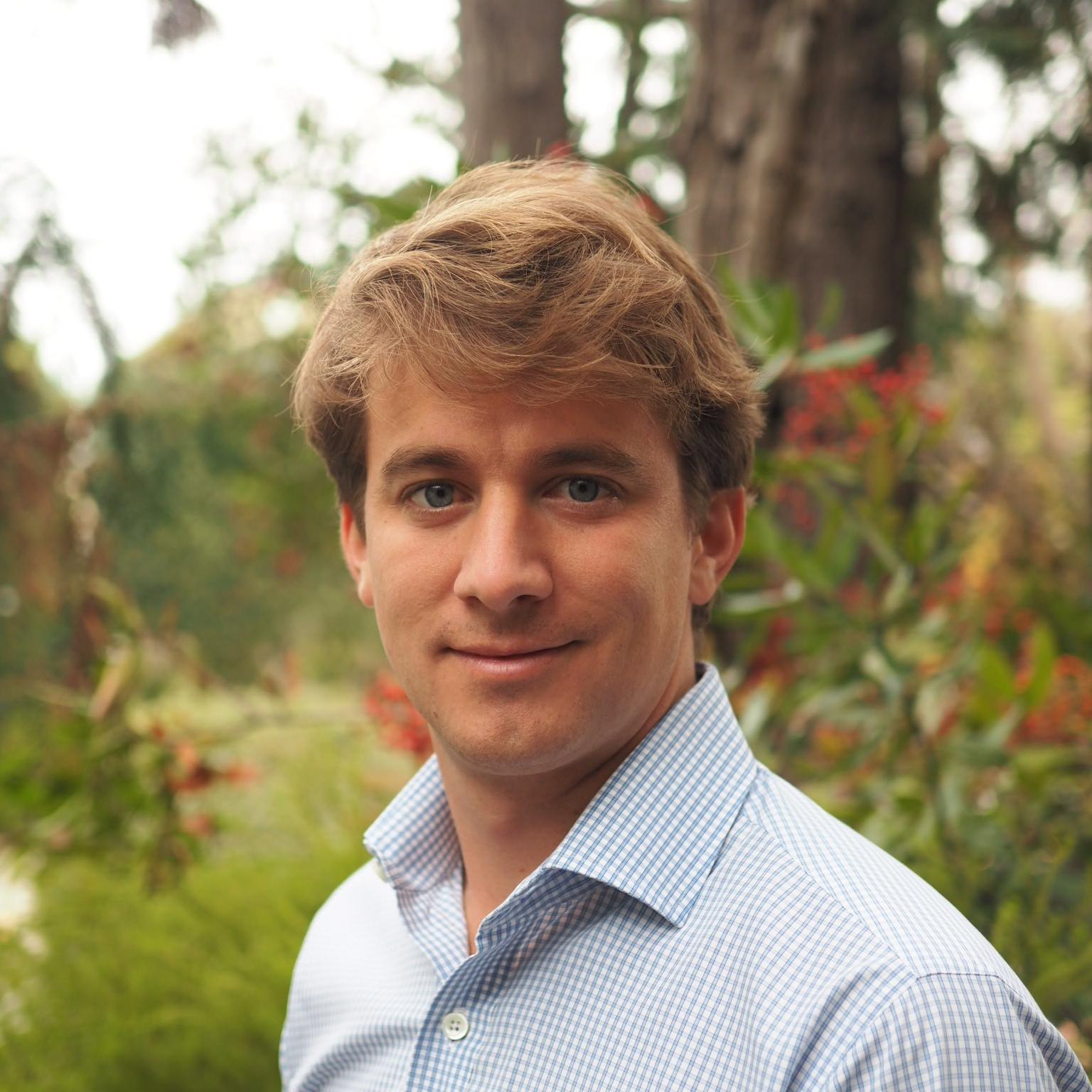 Jeff Oldenburg ('16-'17)   LinkedIn
