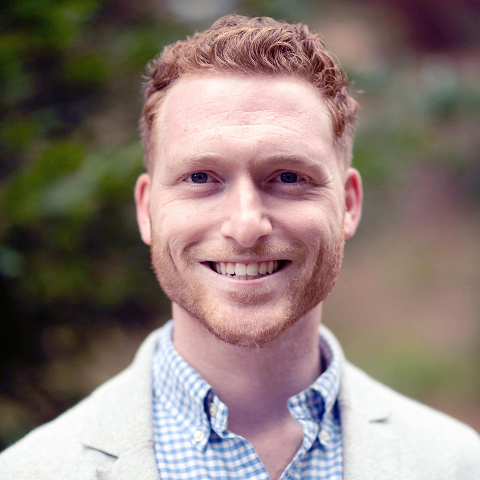 Harry Goldberg --   LinkedIn
