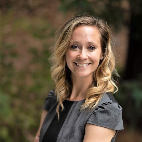 Justine Humenansky --   LinkedIn