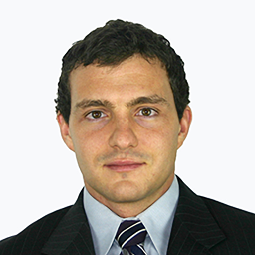 Douglas Munsey   --   LinkedIn