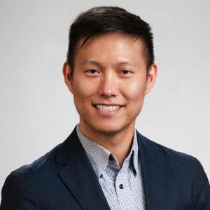 John Terada --   LinkedIn