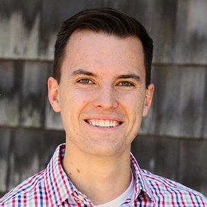 Christian Keil   ('17-'18)   LinkedIn