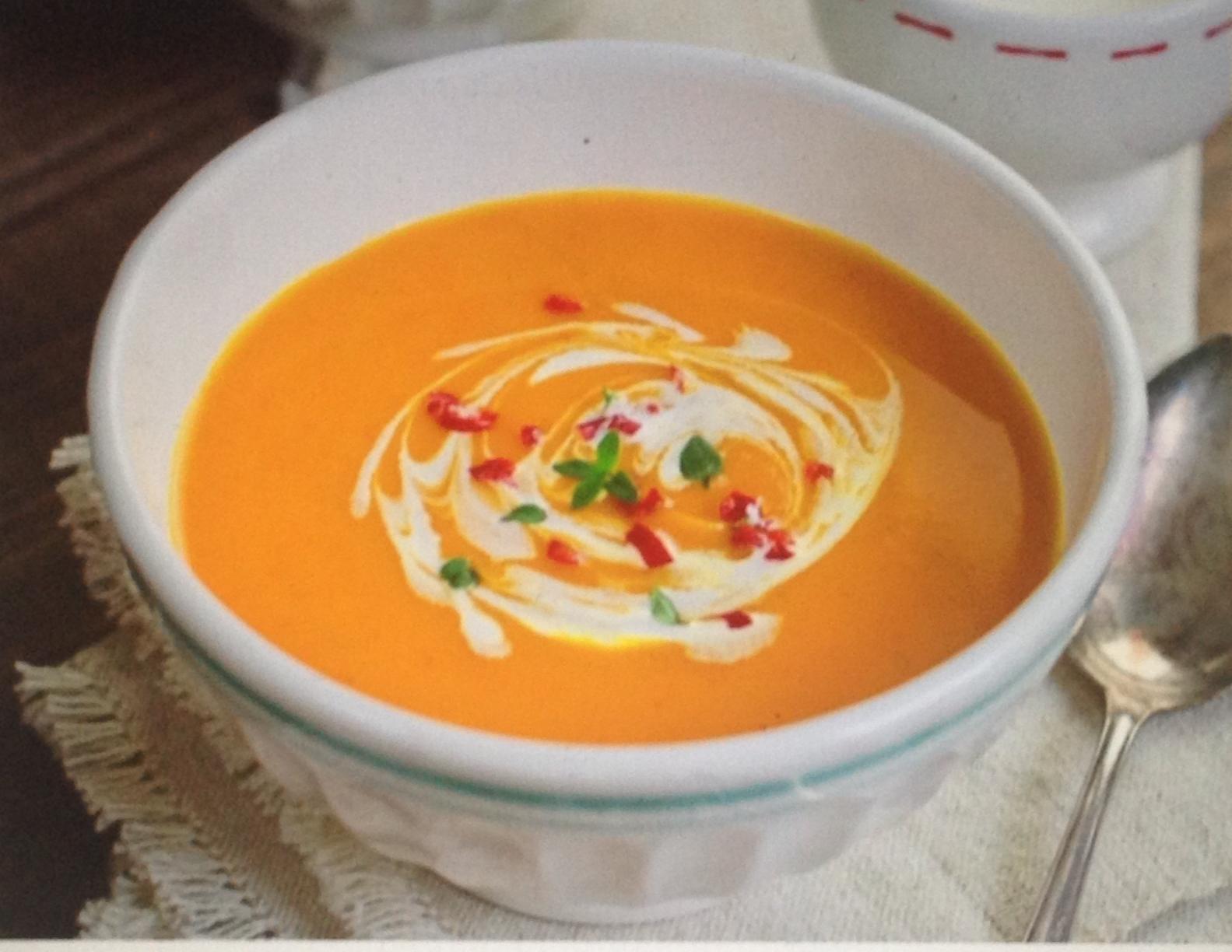 bakyovo pumpkin soup.JPG