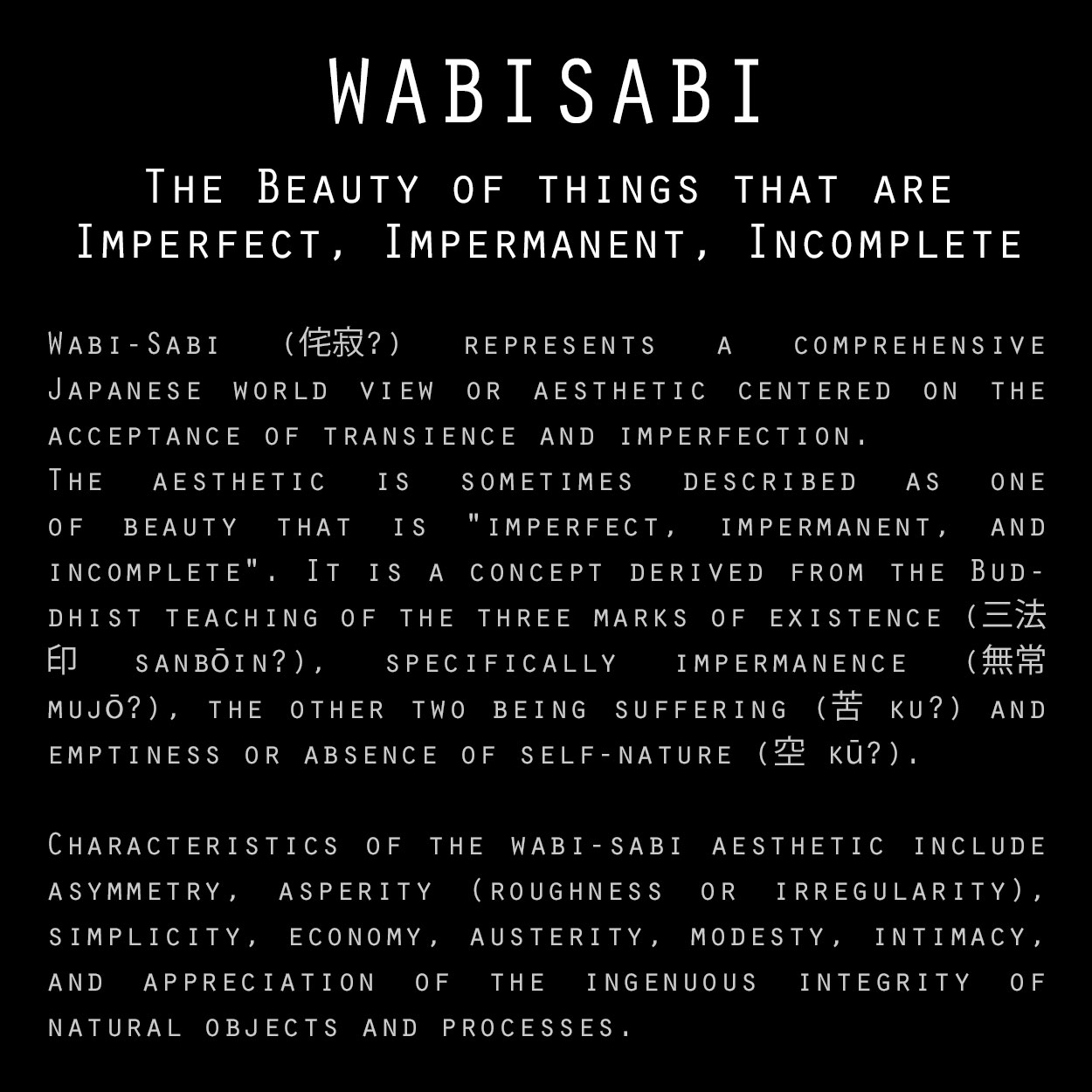 wabi sabi explanation.jpg