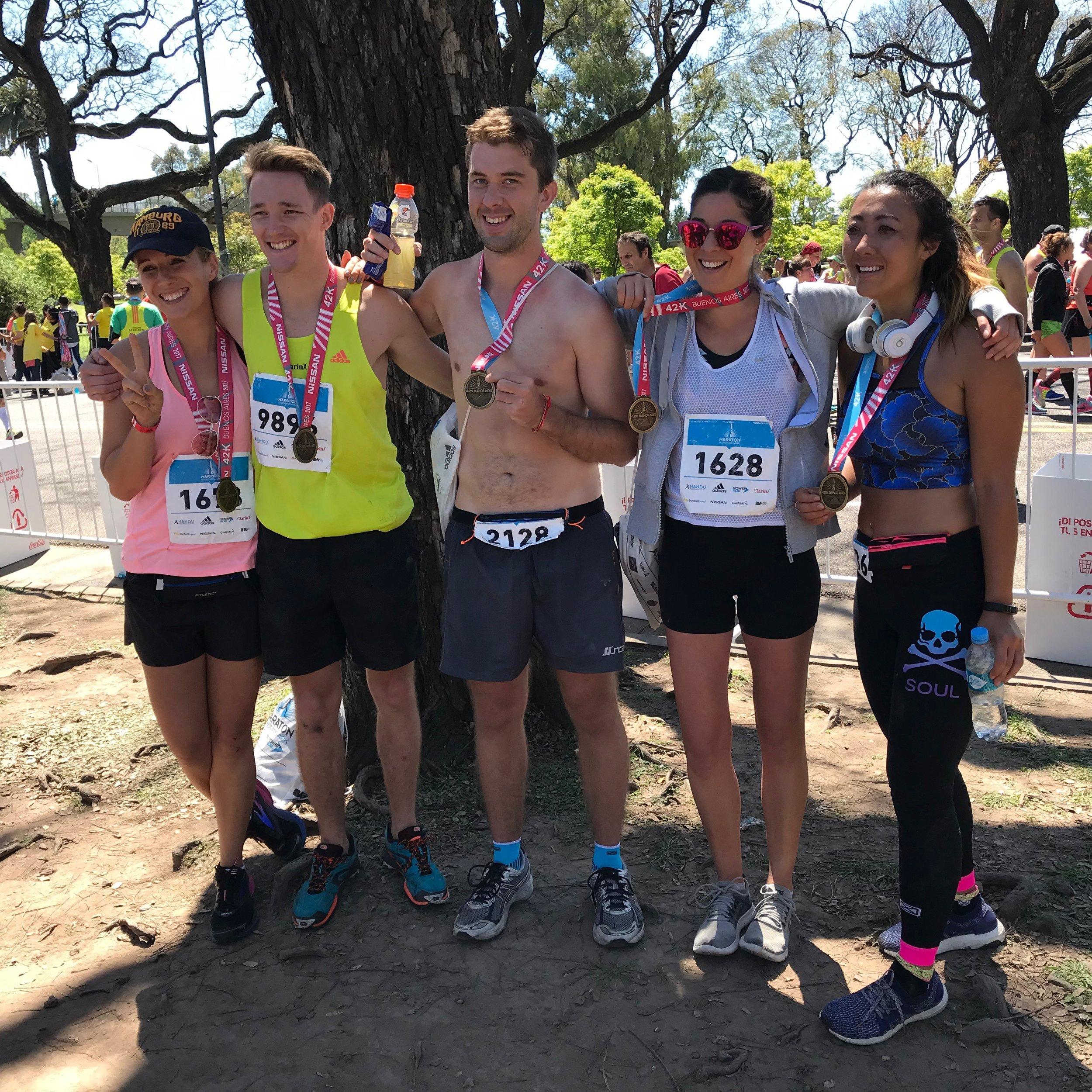 BA marathon.JPG