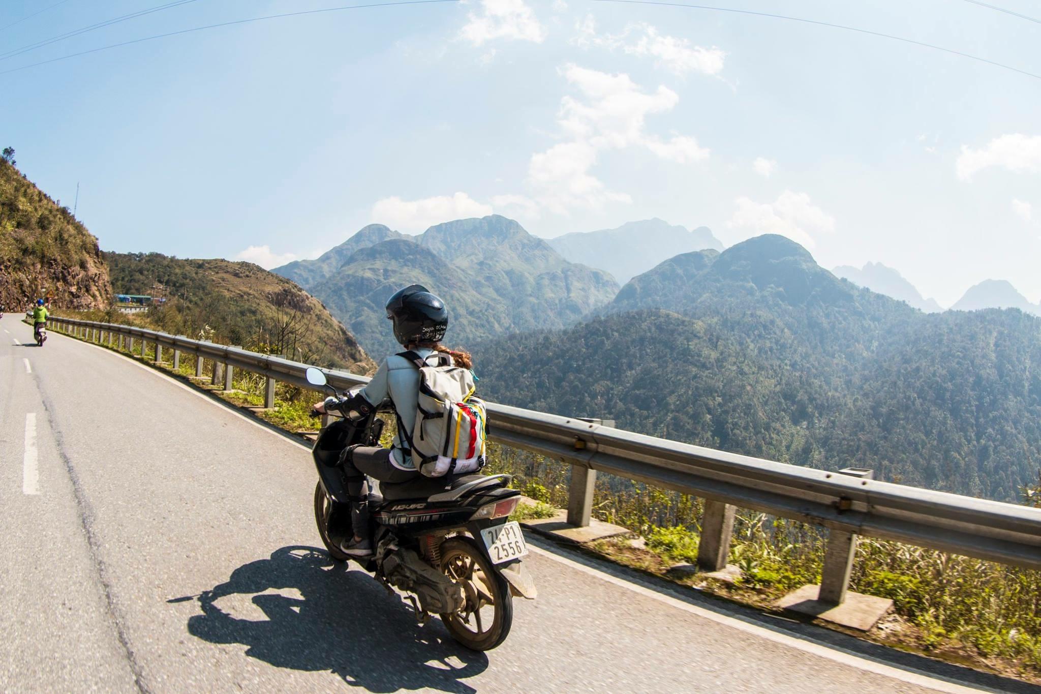 sapa motorbiking.JPG