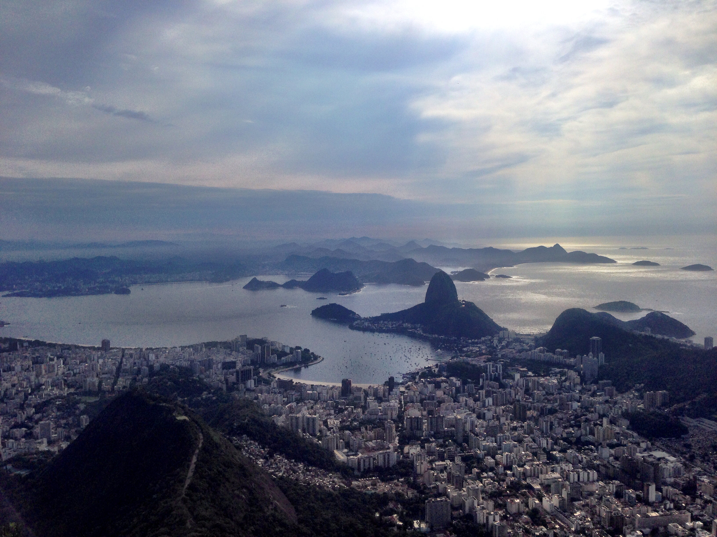 view from cristo.JPG