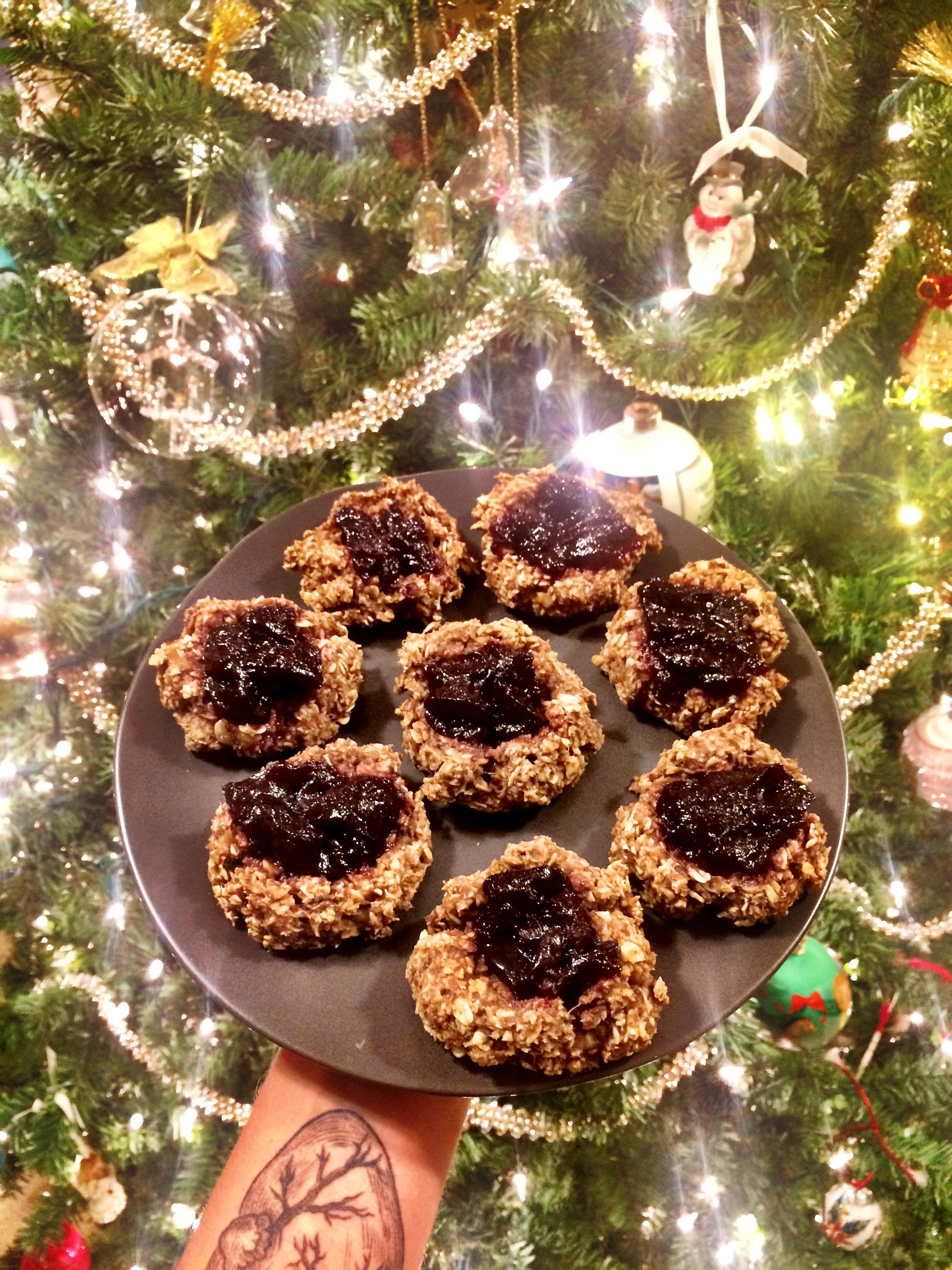 thumbprint breakfast cookies 4.jpg