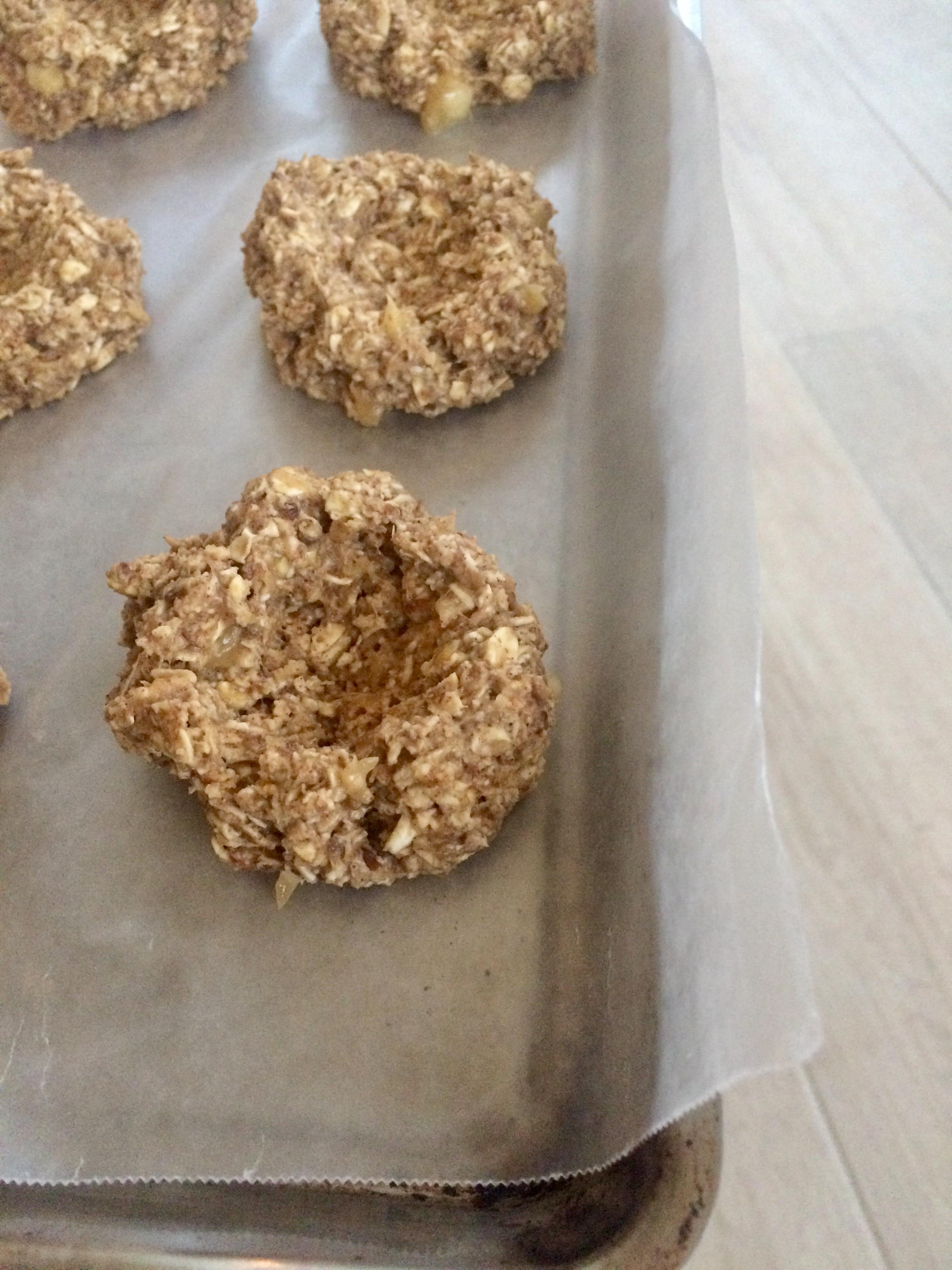 thumbprint cookies 2.jpg