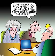 memory 1.jpg
