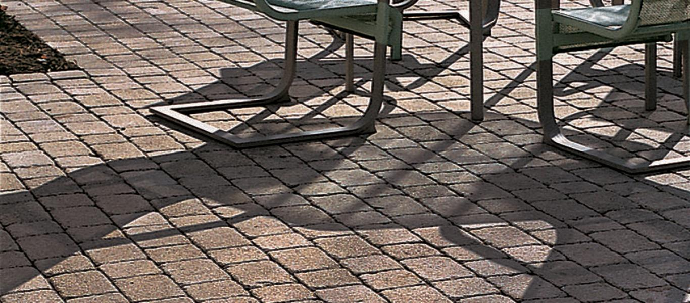 Walkway_Patio_Appian Stone.jpg