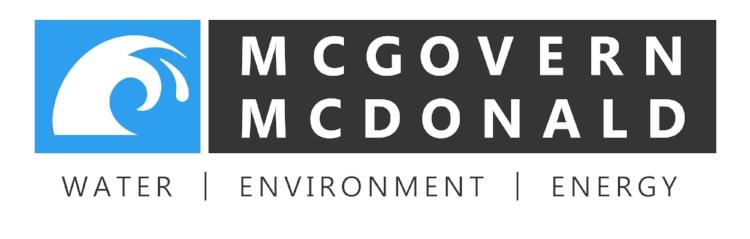 MMEwater Logo