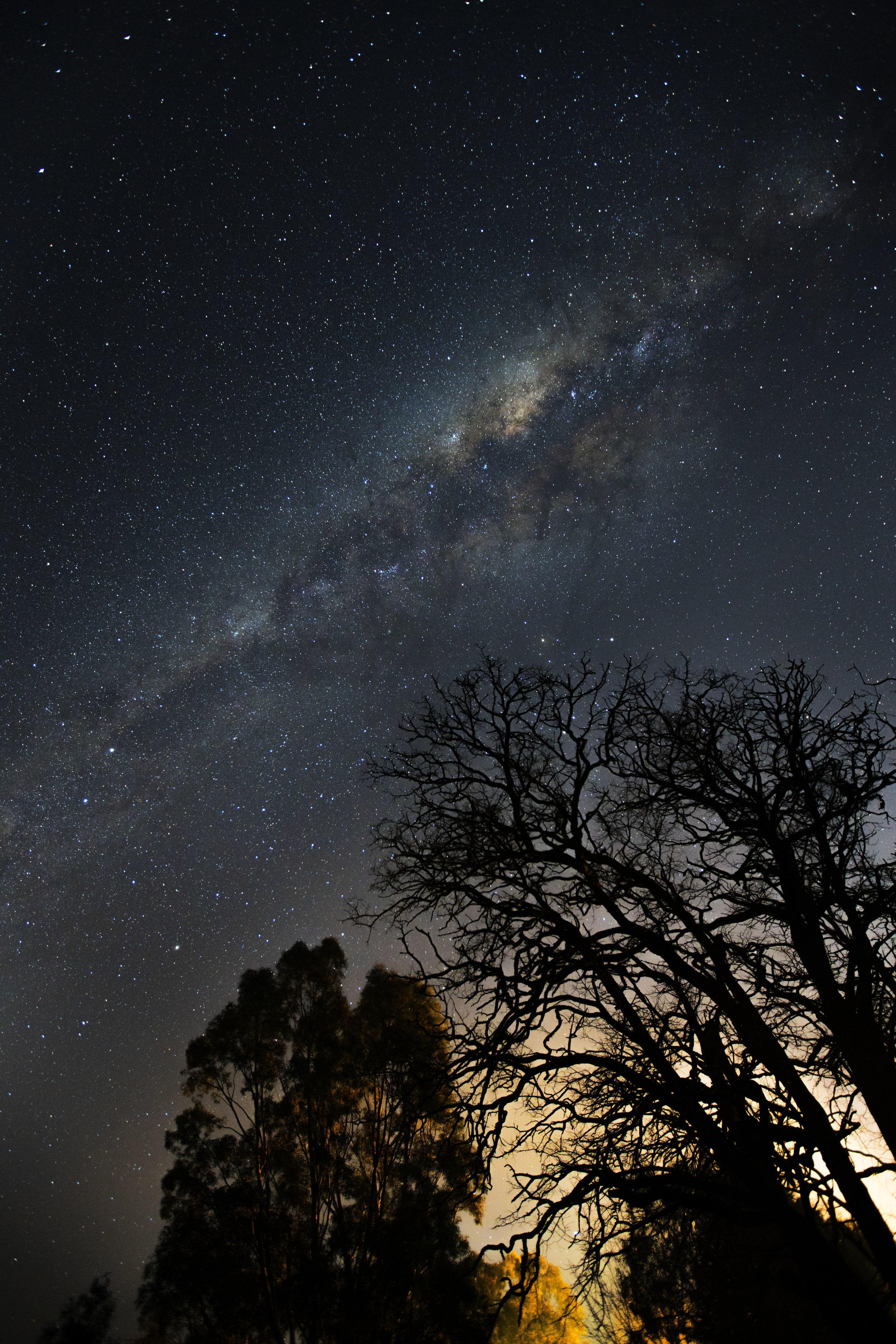 StarsMylor.jpg