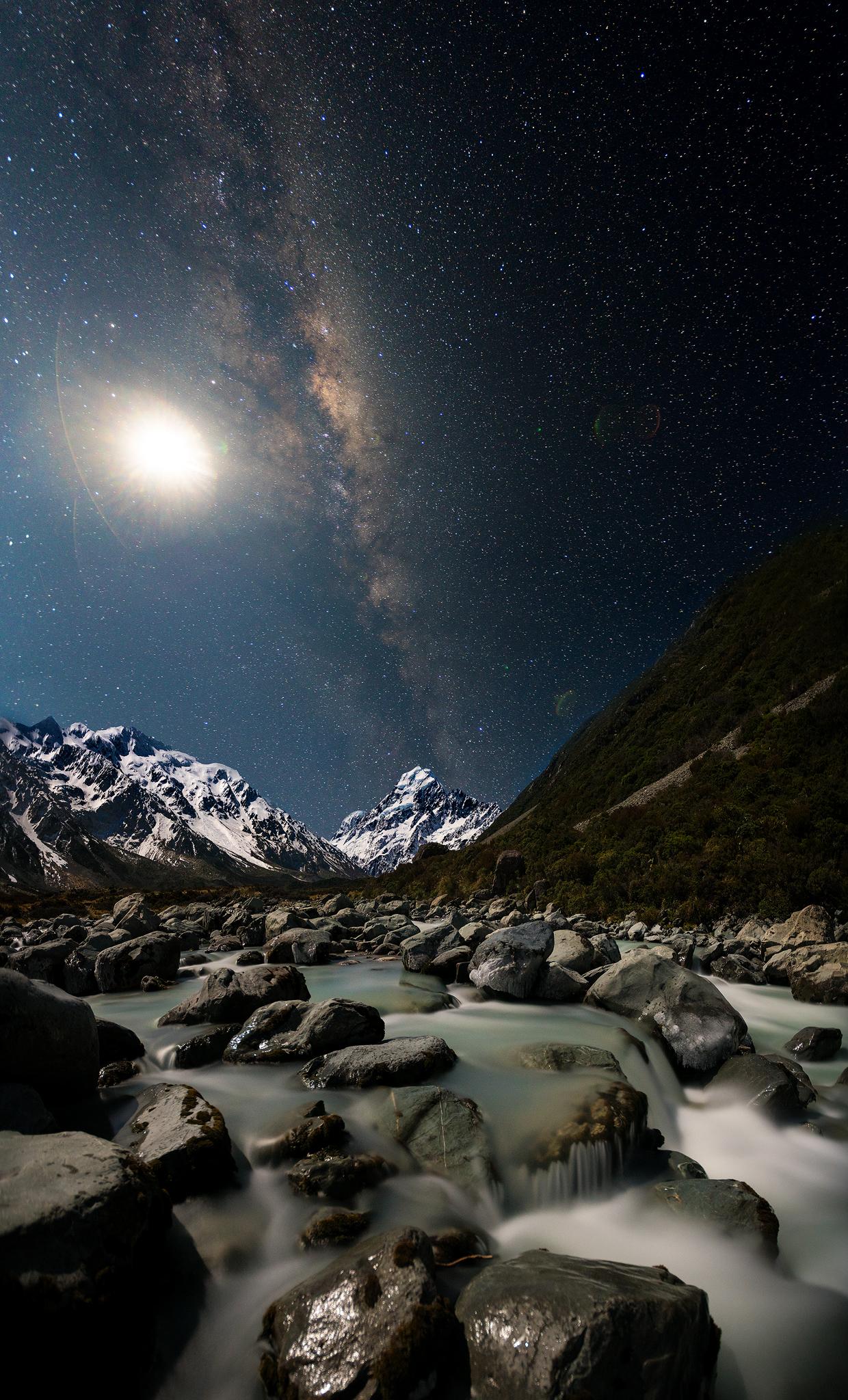 Mt Cook Night.jpg