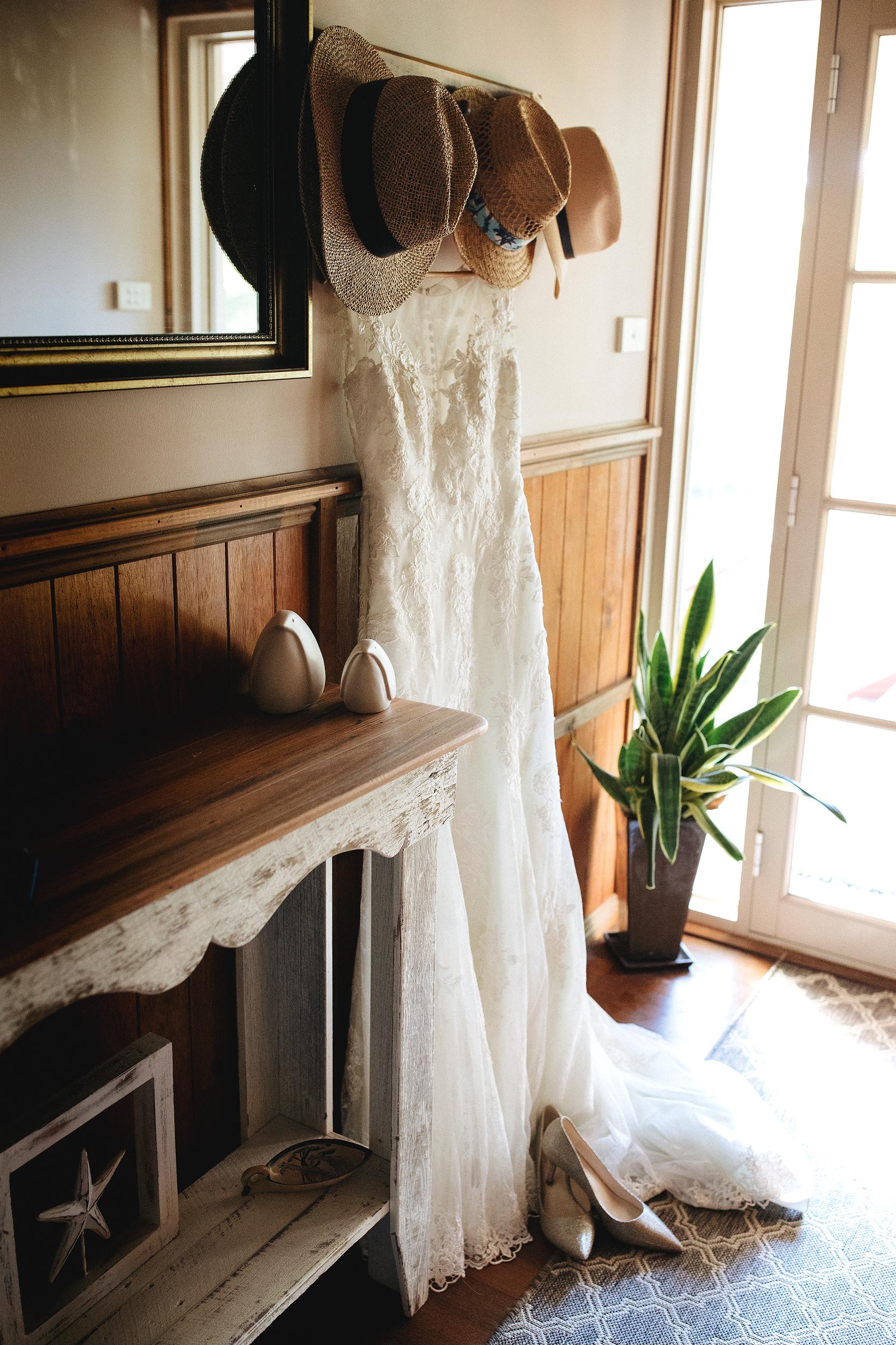 wedding dress.jpeg