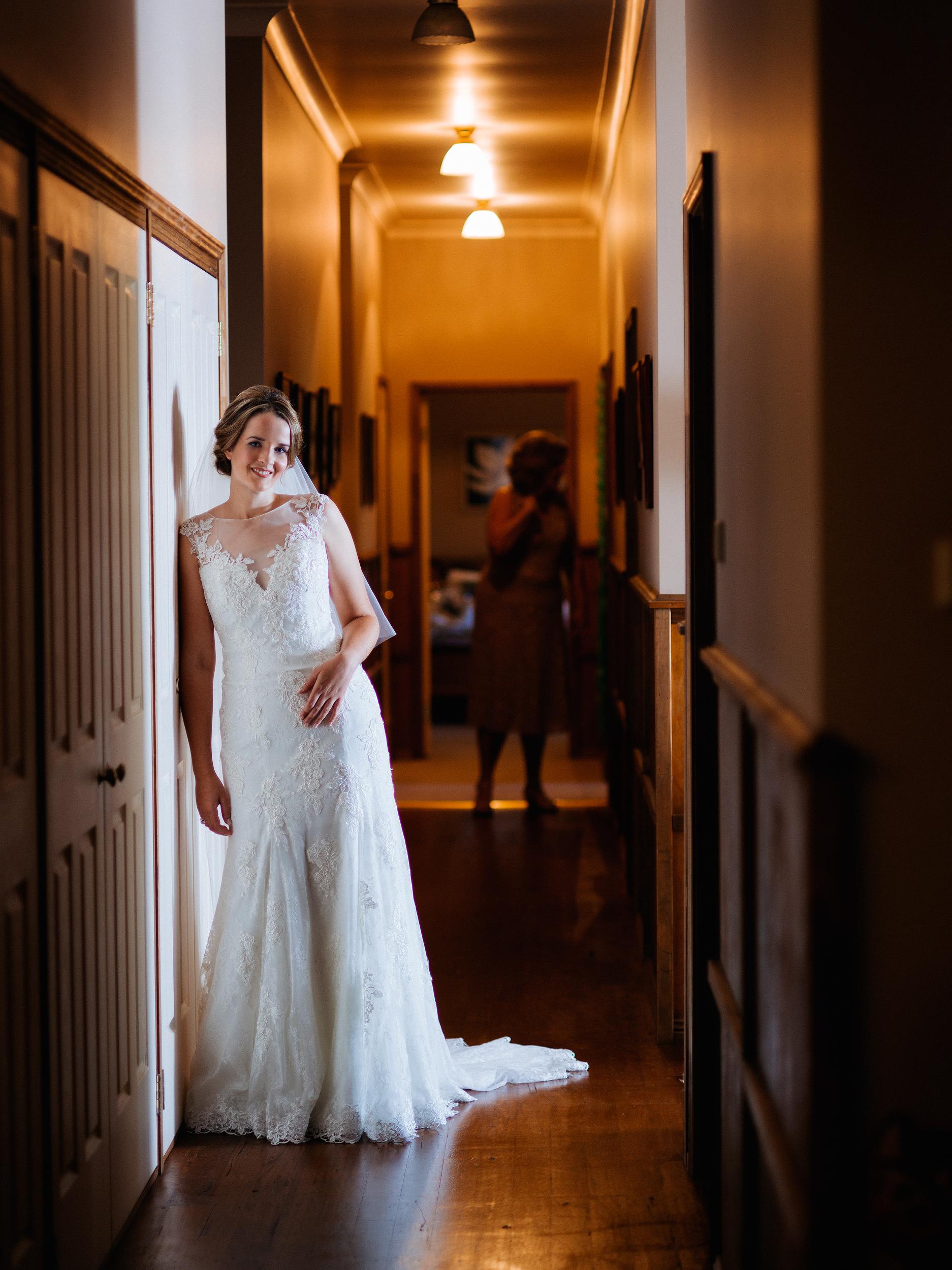 fancy wedding dress.jpg